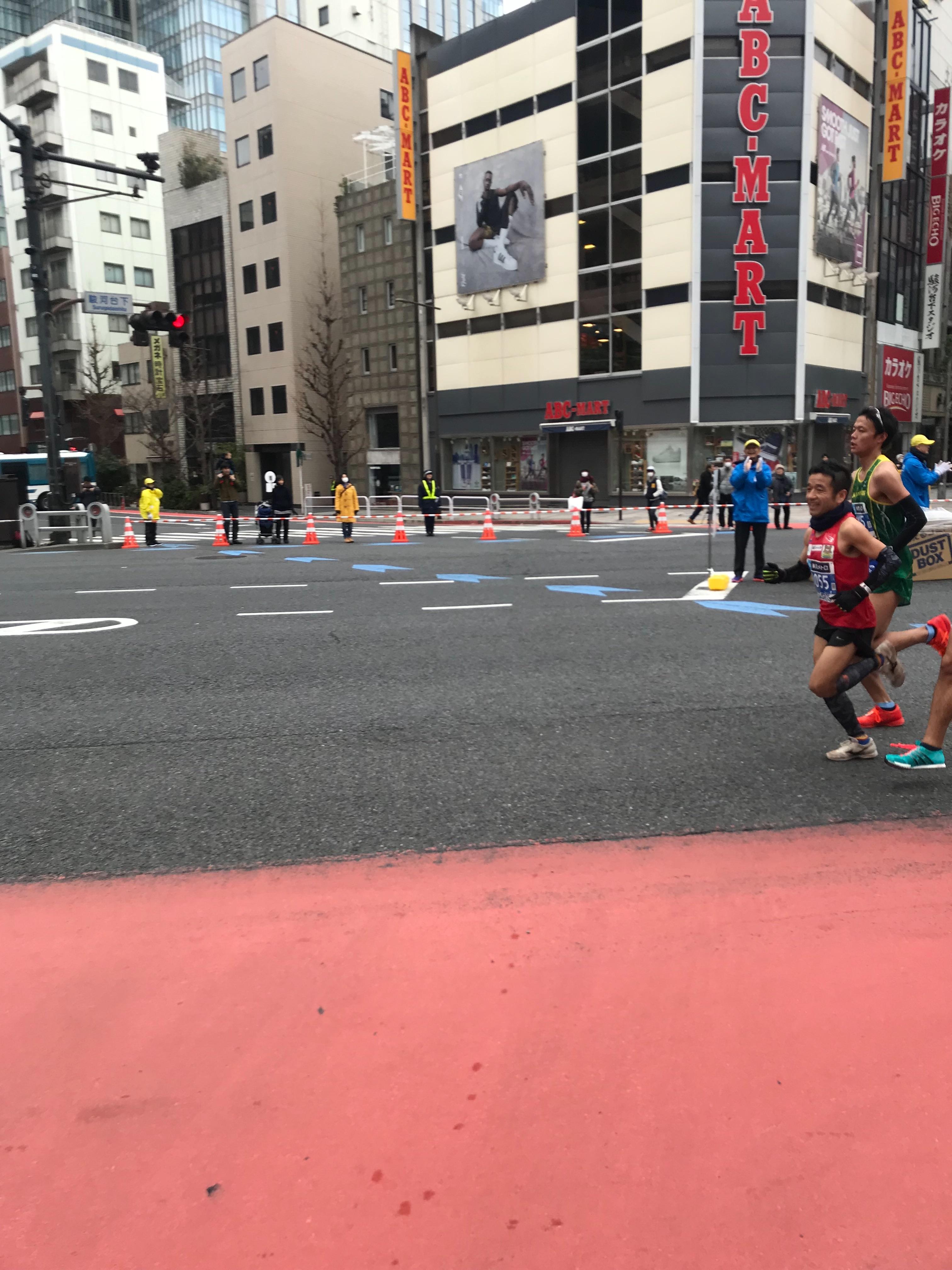 f:id:hatakofuru:20180228084005j:image