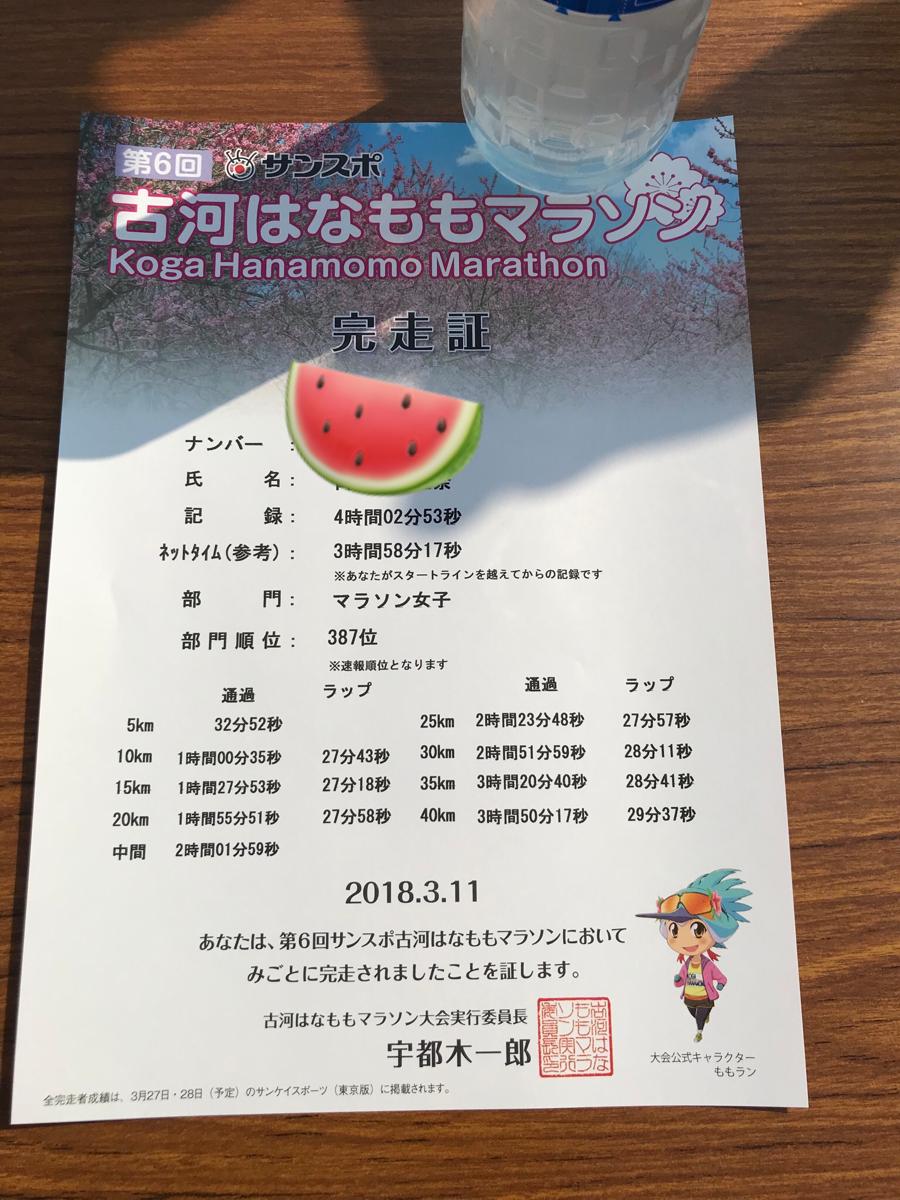 f:id:hatakofuru:20180311141146p:image