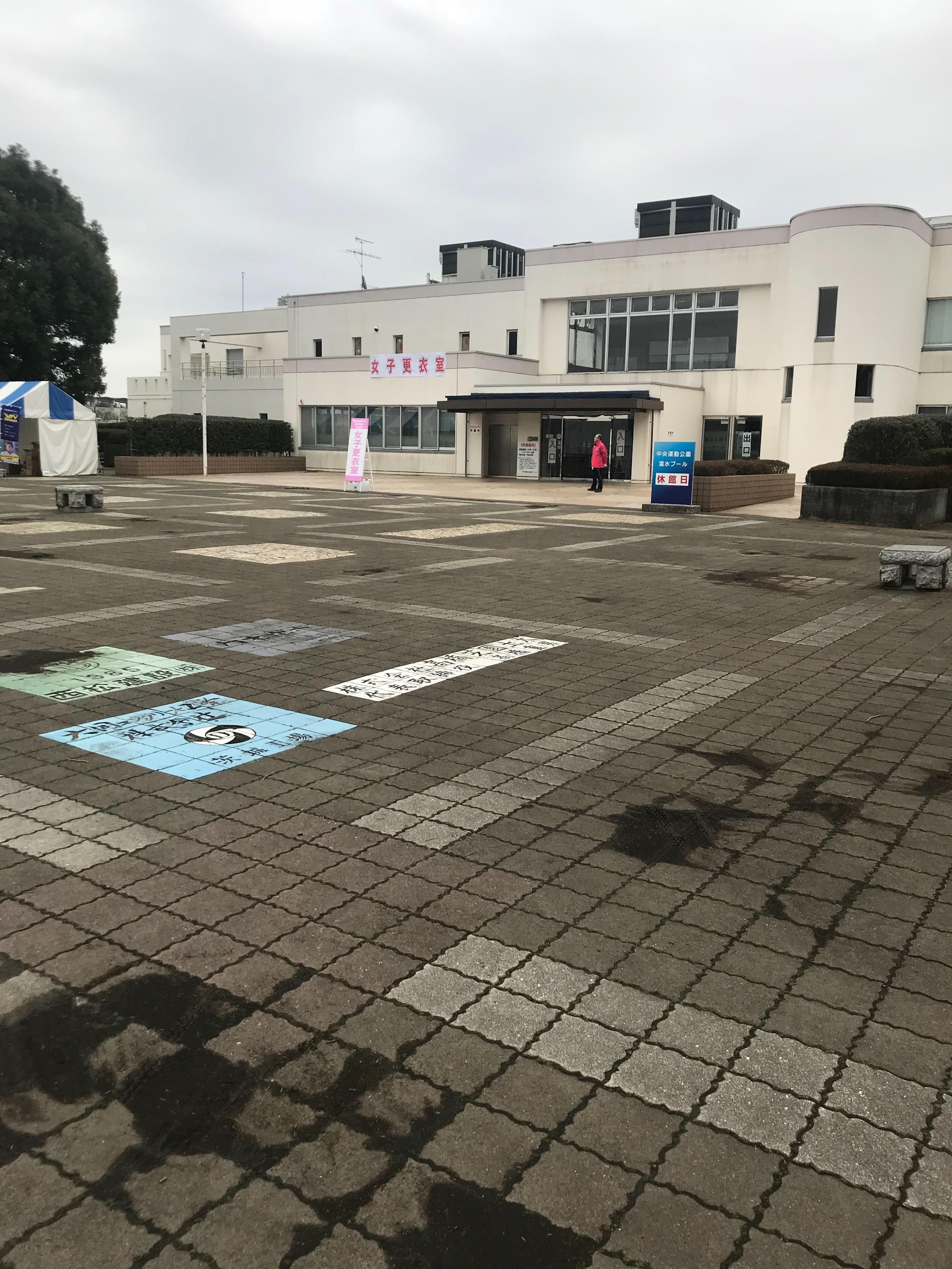 f:id:hatakofuru:20180312123626j:image