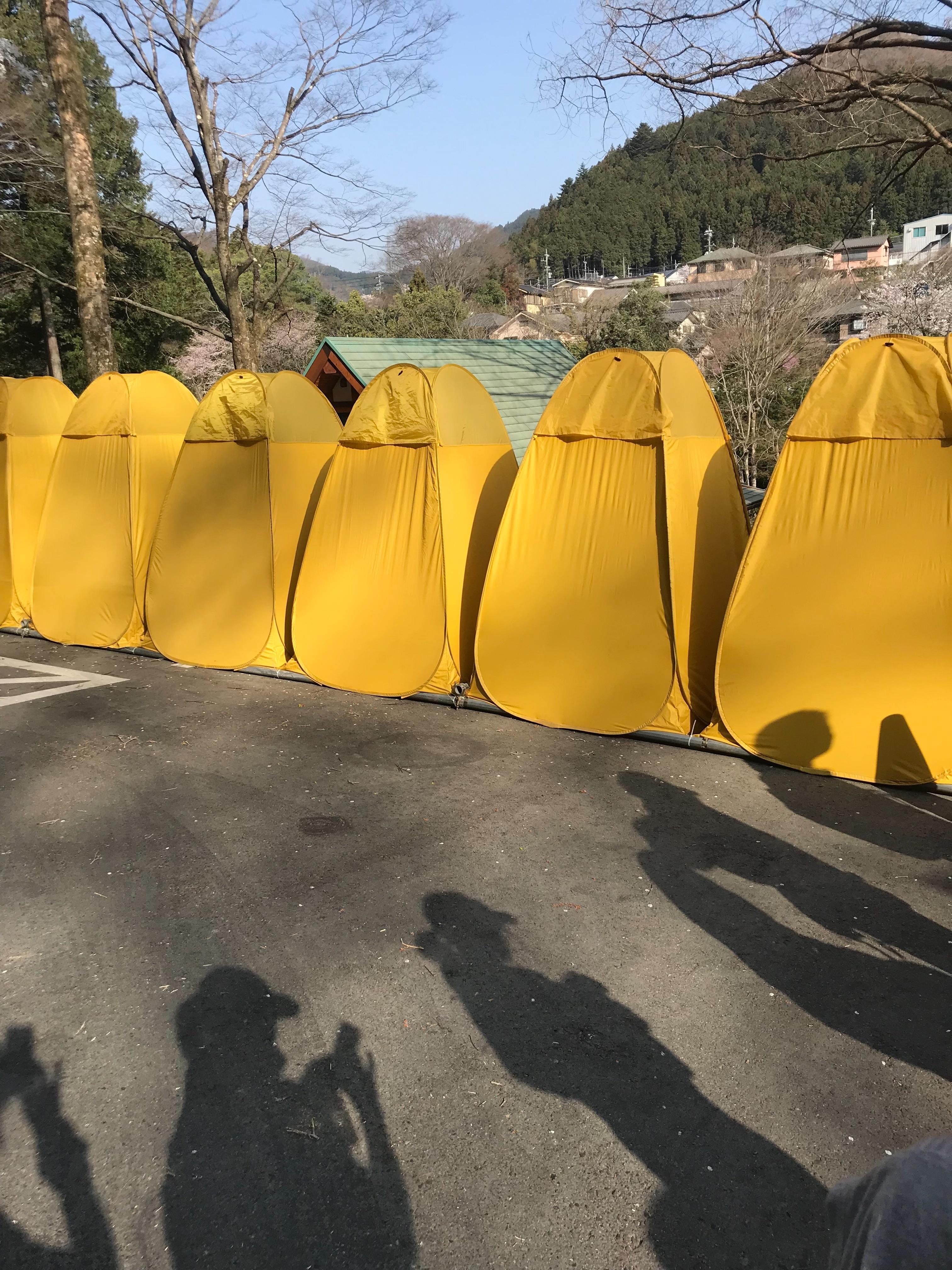 f:id:hatakofuru:20180402202221j:image