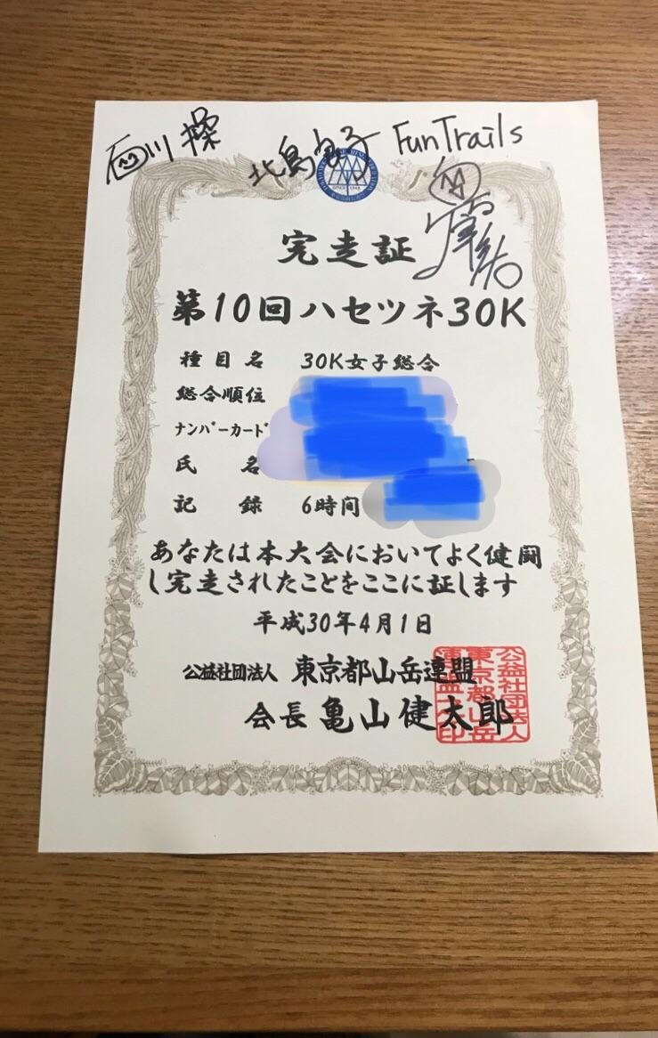 f:id:hatakofuru:20180404083757j:image