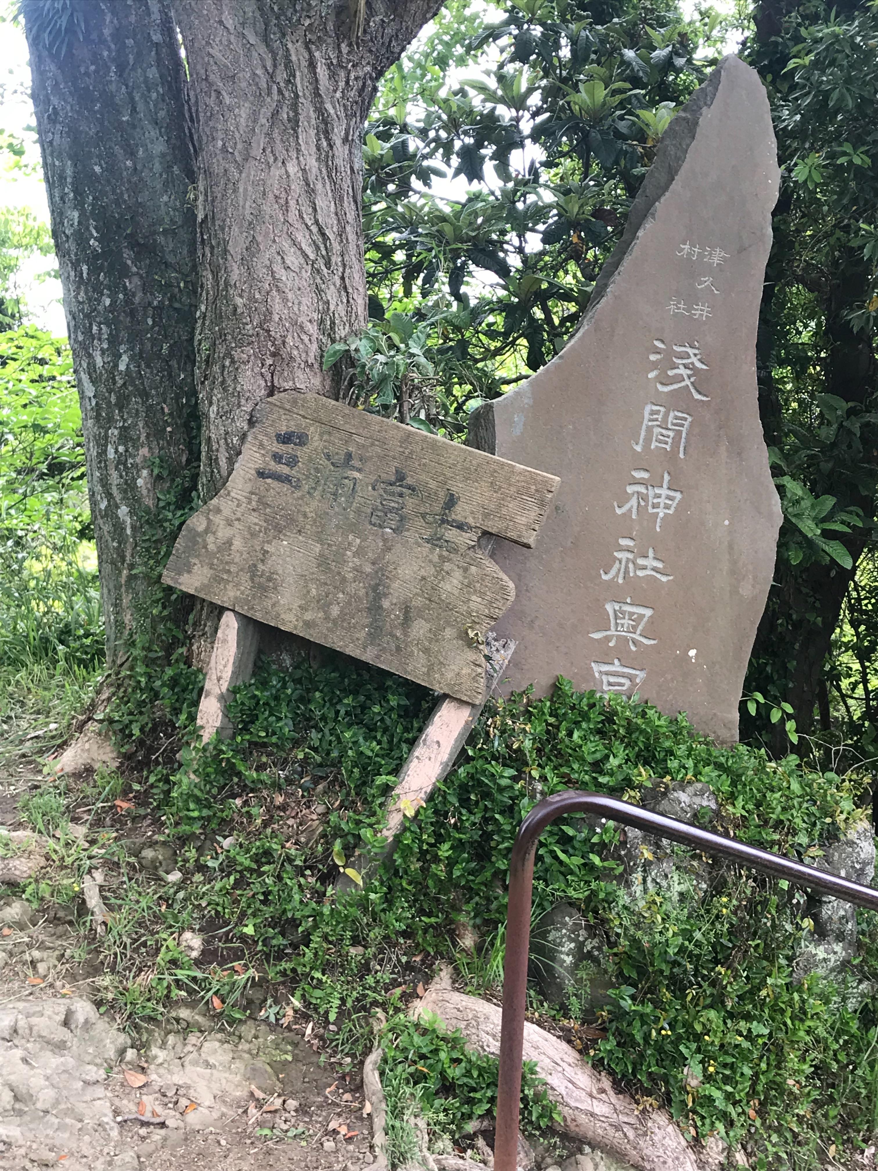 f:id:hatakofuru:20180428003058j:image