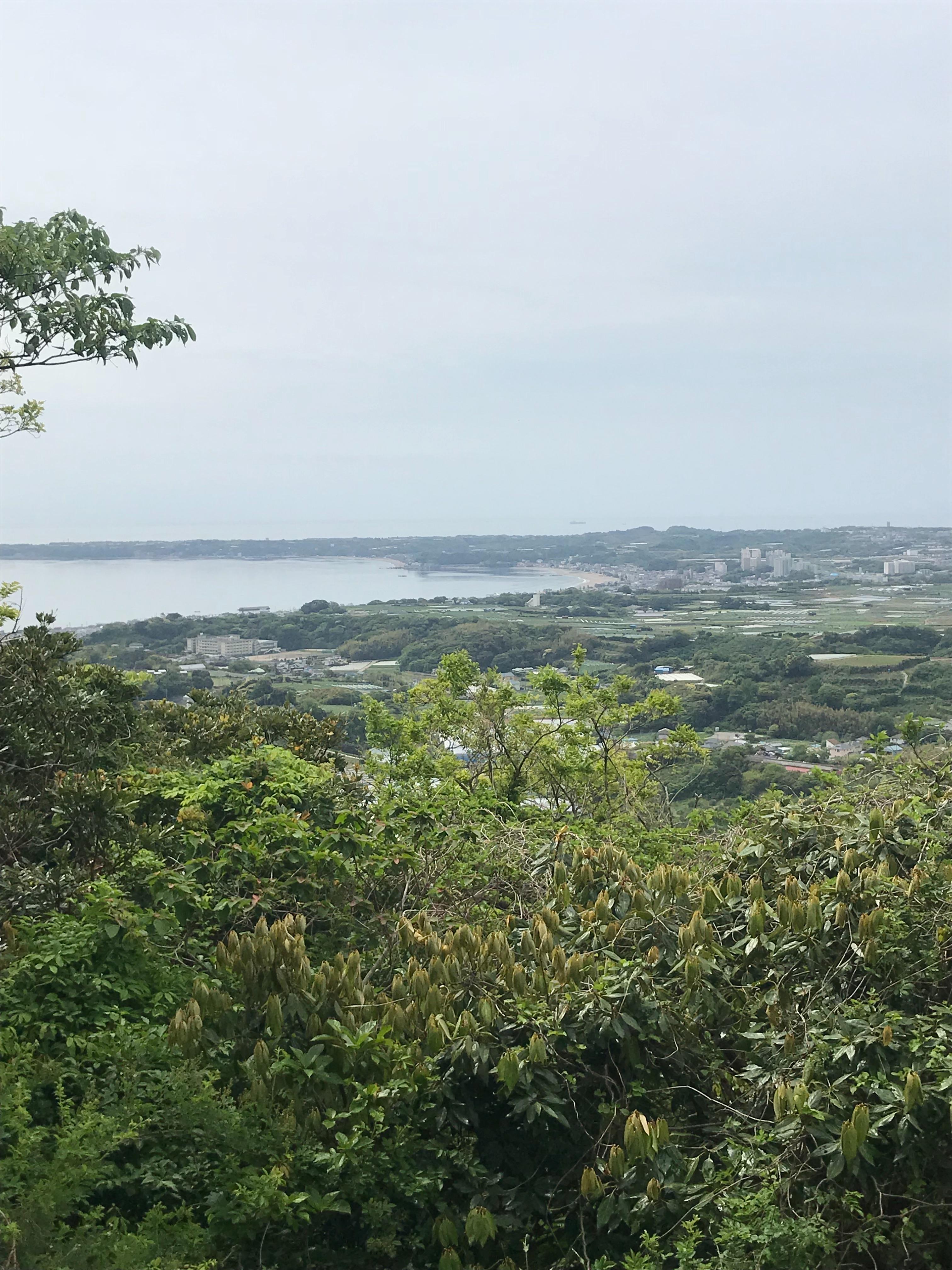 f:id:hatakofuru:20180428005621j:image