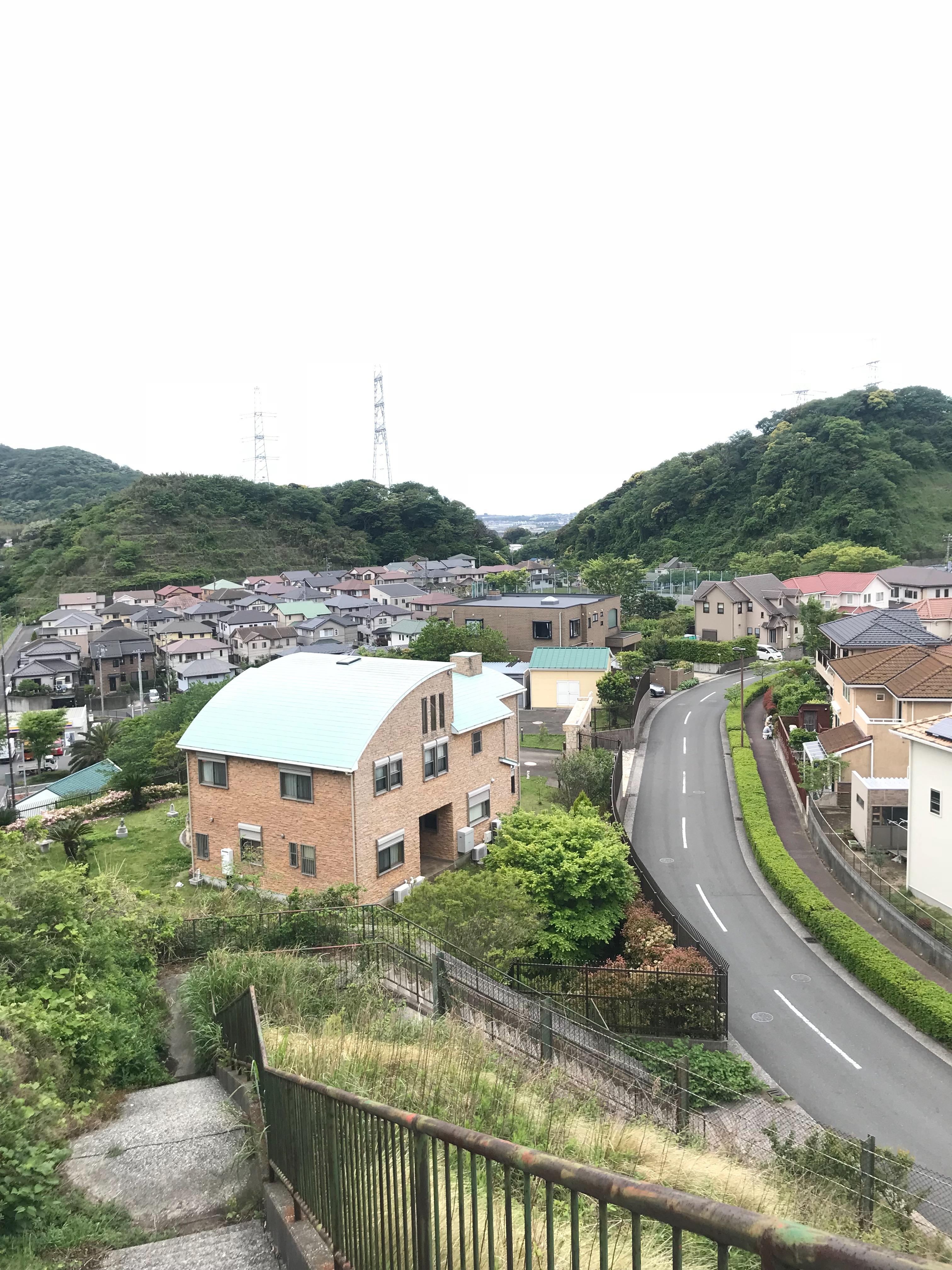 f:id:hatakofuru:20180429170606j:image