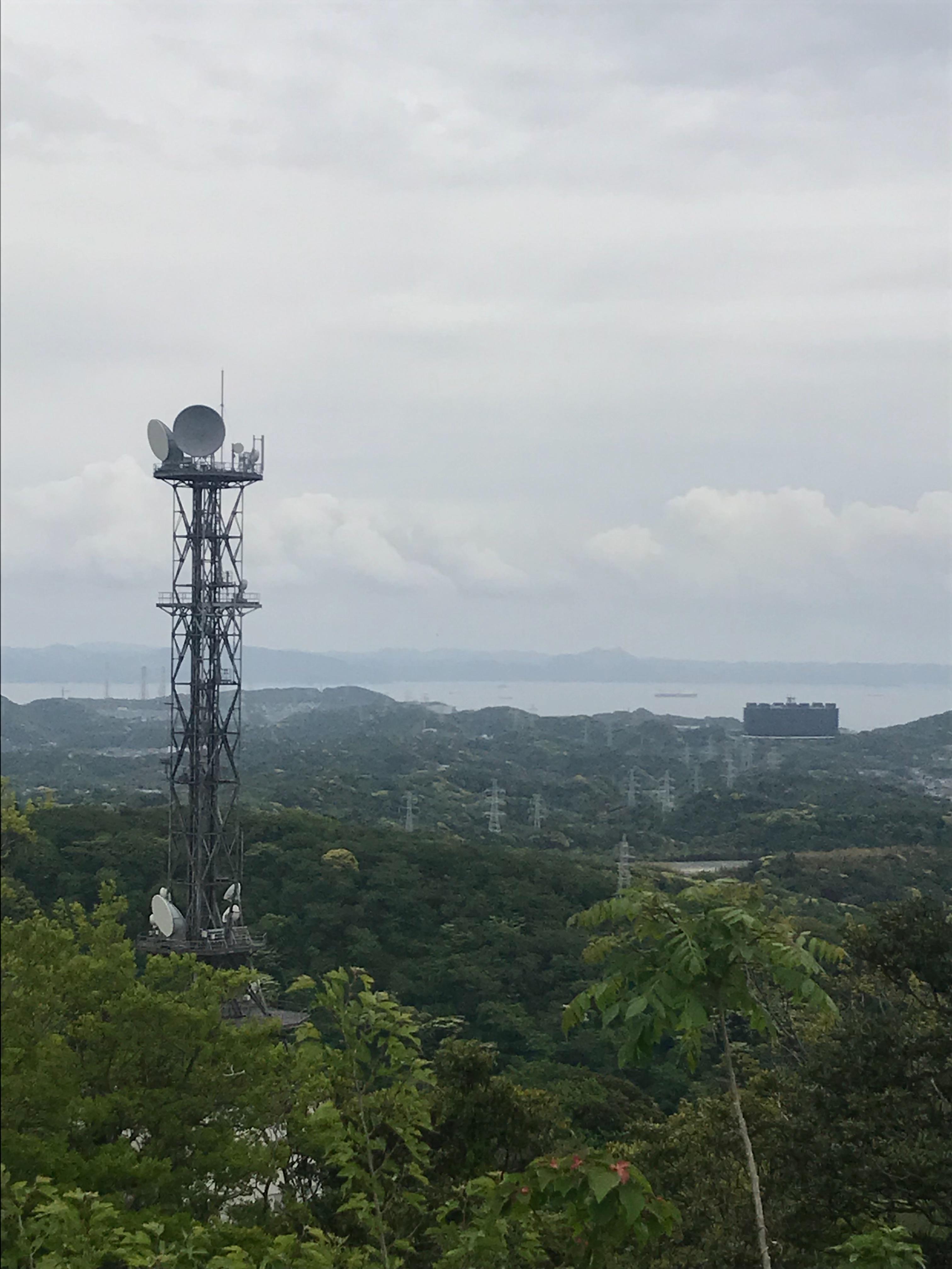 f:id:hatakofuru:20180430200100j:image