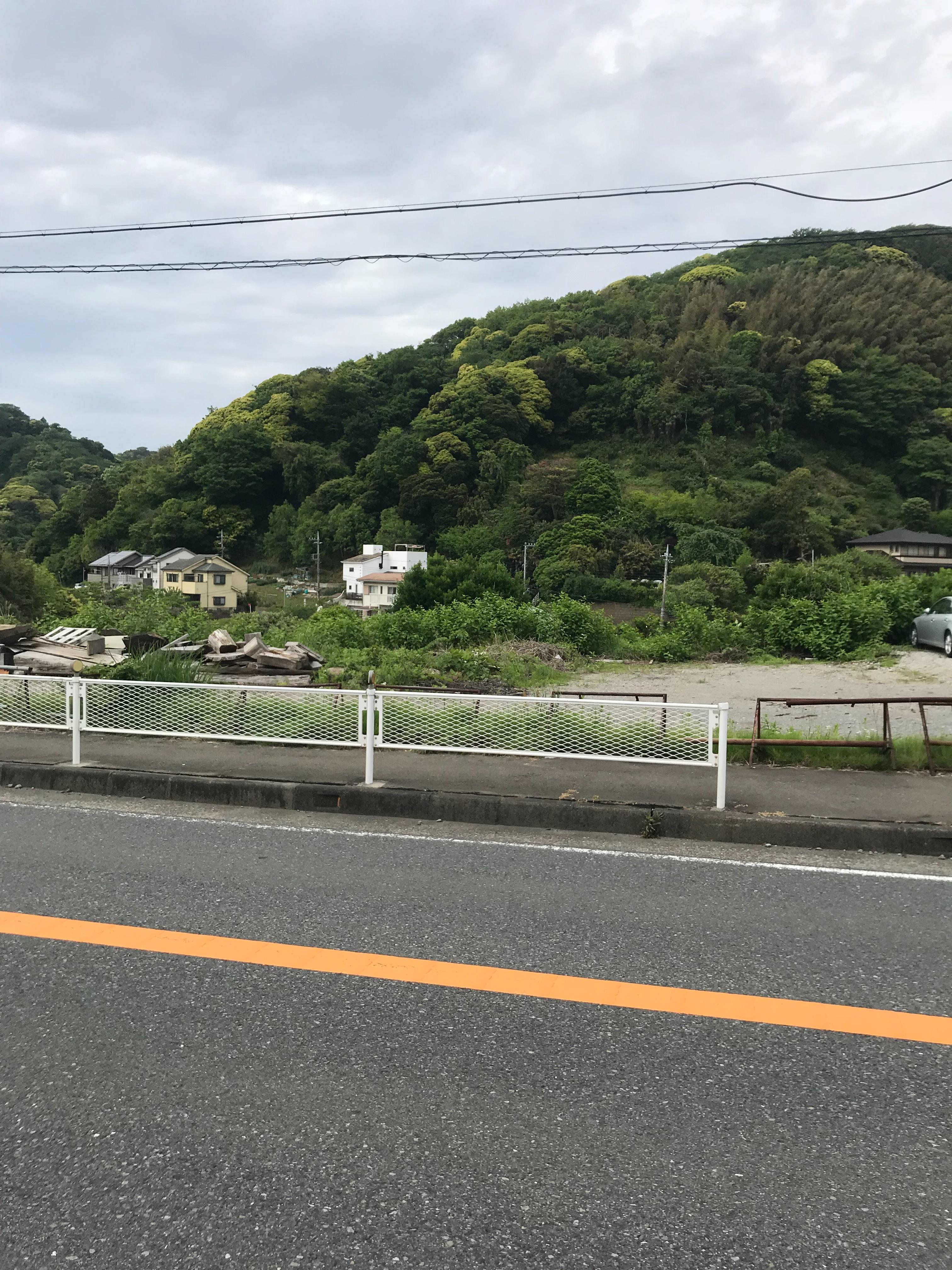 f:id:hatakofuru:20180430202021j:image