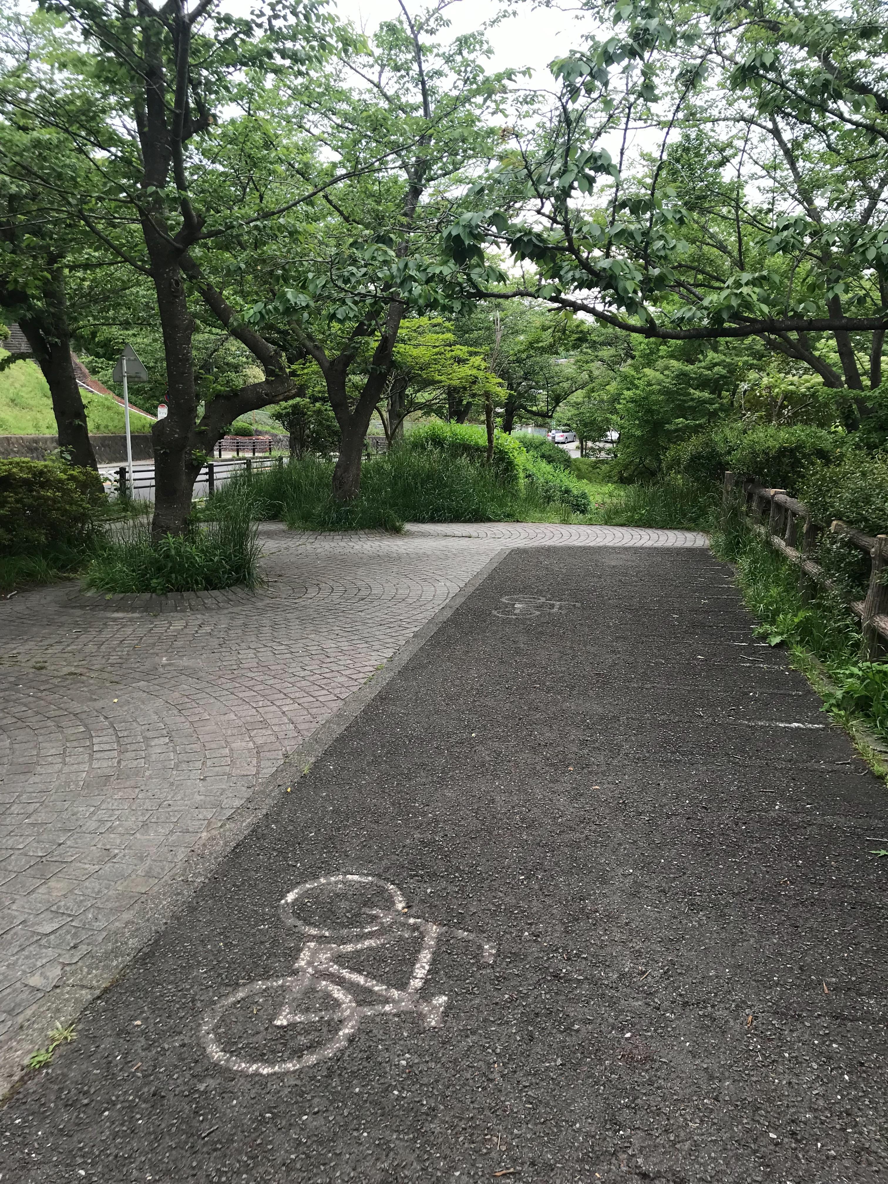 f:id:hatakofuru:20180430202252j:image