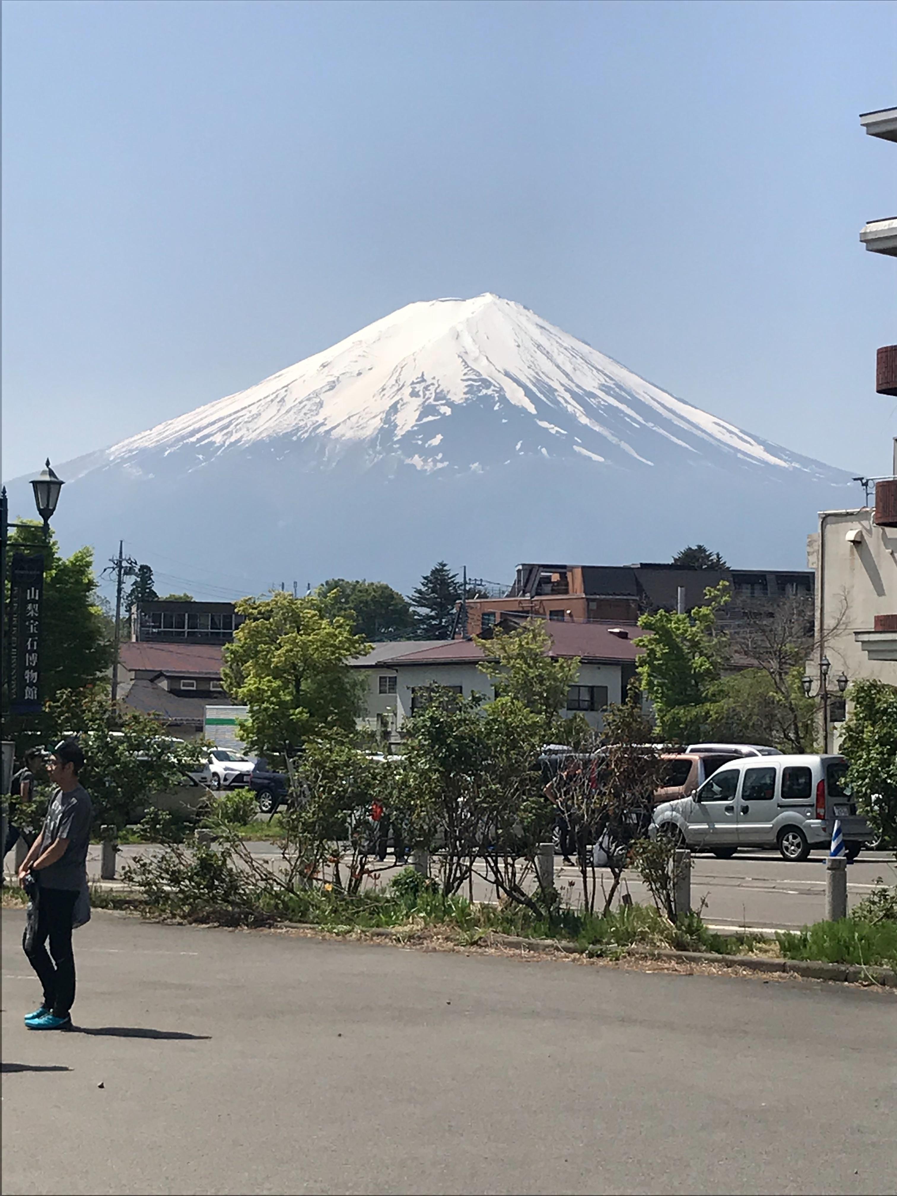 f:id:hatakofuru:20180501205153j:image