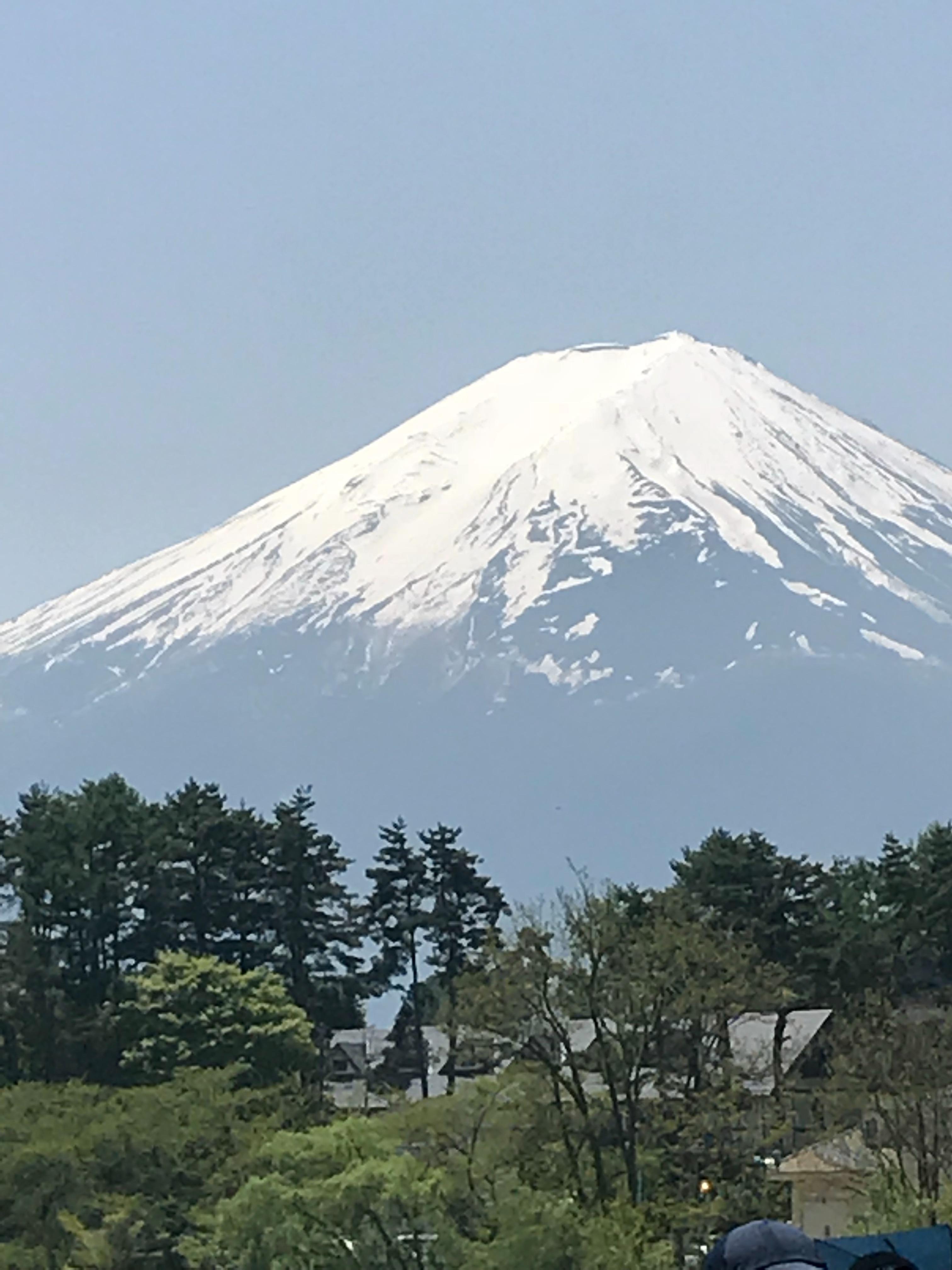 f:id:hatakofuru:20180501215245j:image