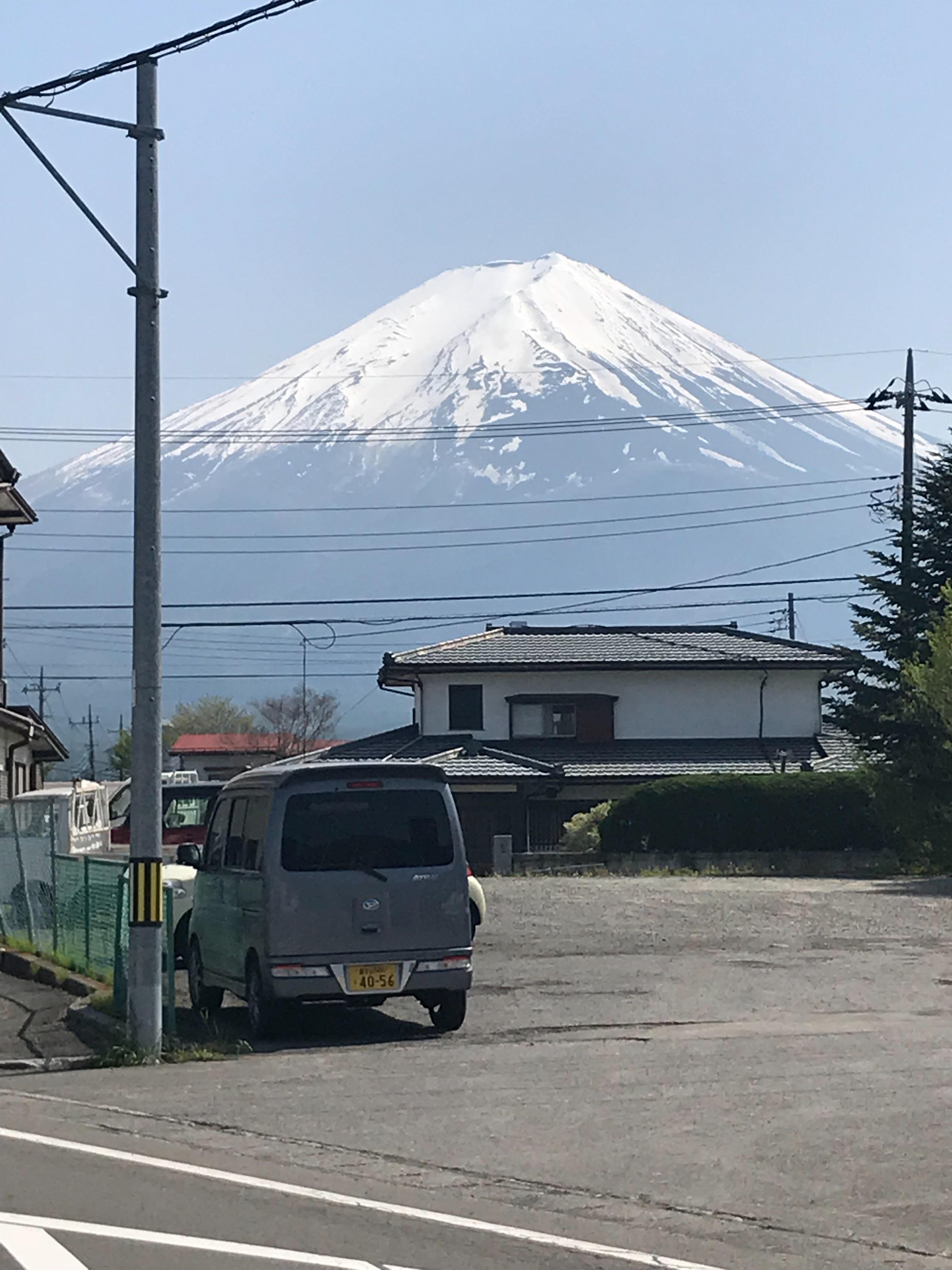 f:id:hatakofuru:20180501232742j:image