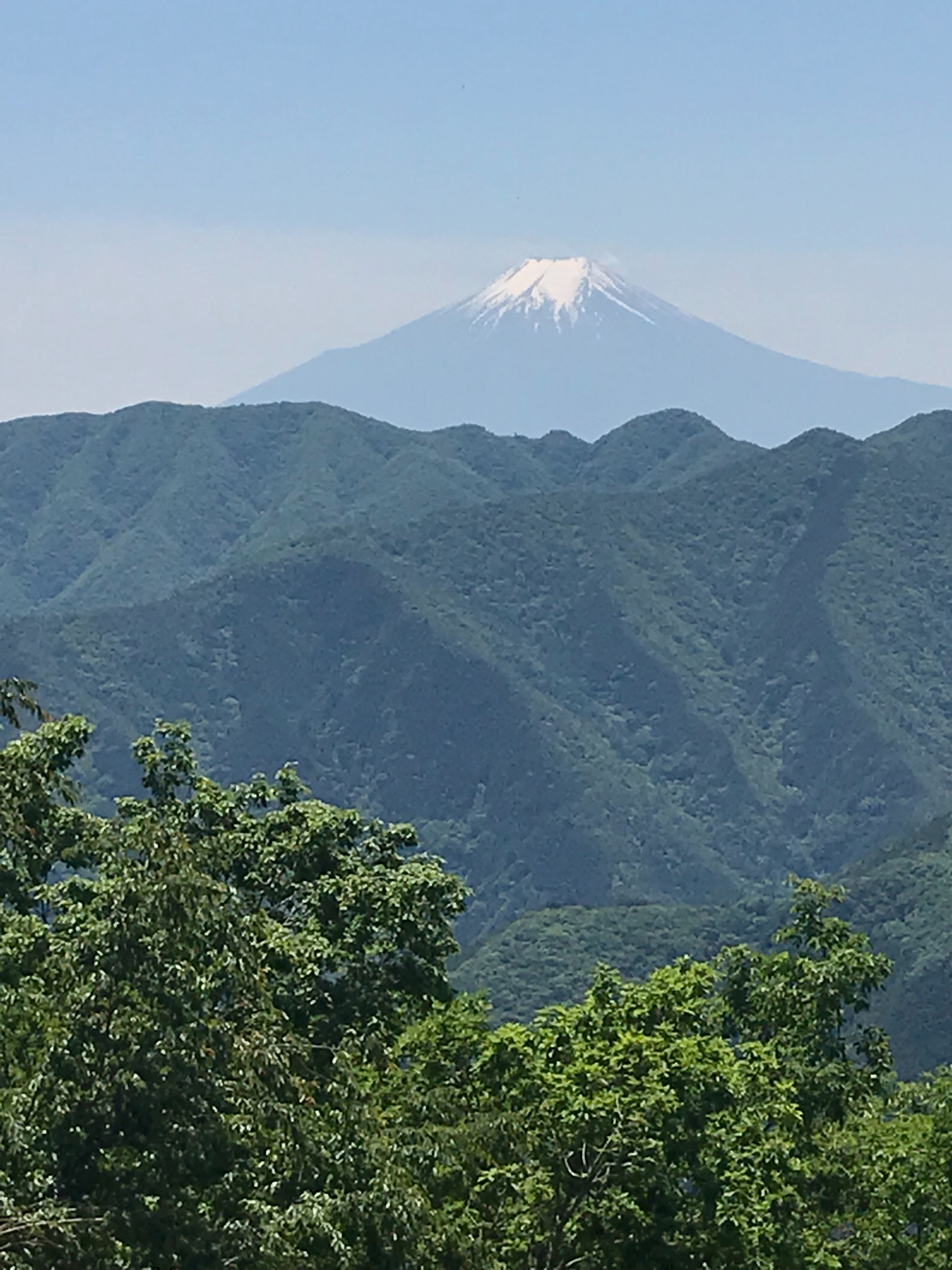 f:id:hatakofuru:20180522163354j:image