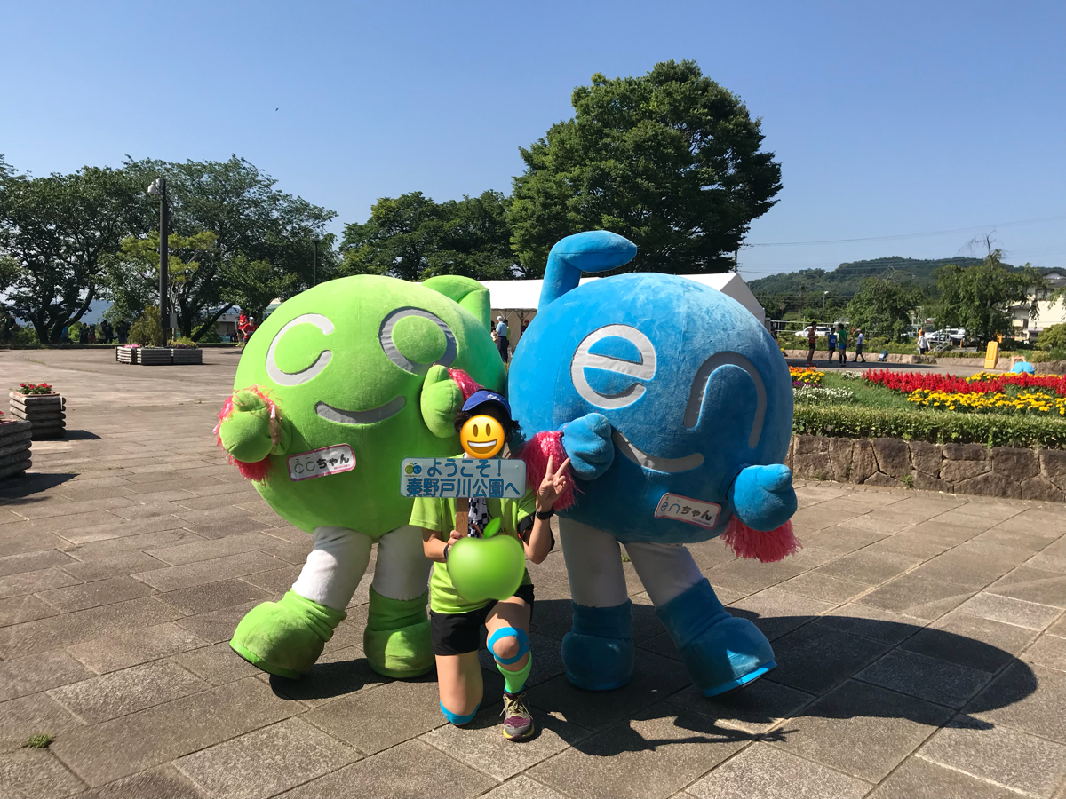 f:id:hatakofuru:20180604204048p:image