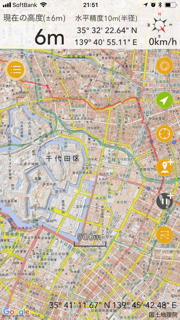 f:id:hatakofuru:20180616215149p:image