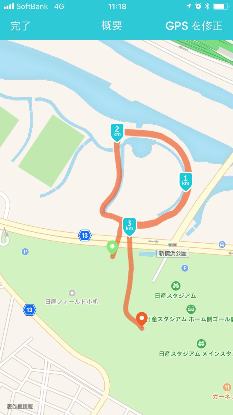 f:id:hatakofuru:20180619195457p:image