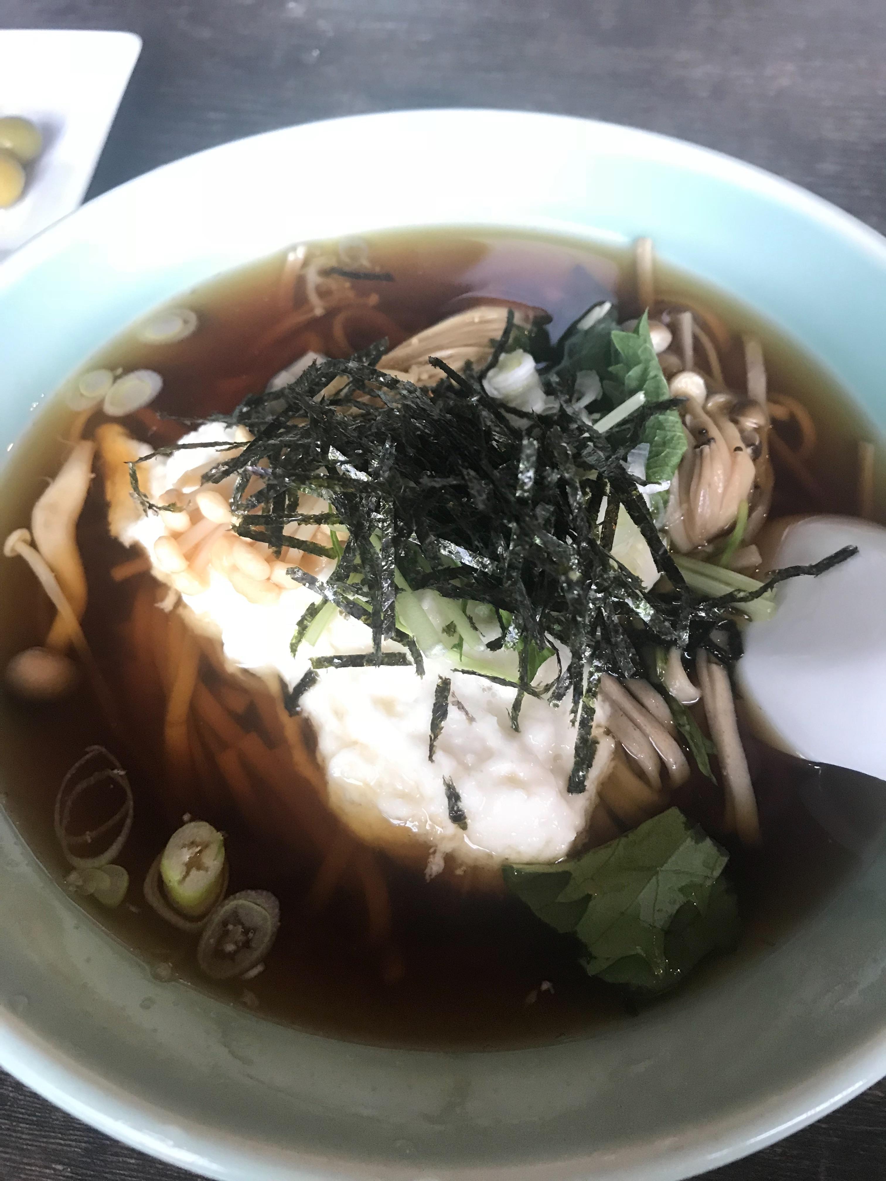 f:id:hatakofuru:20180625203344j:image