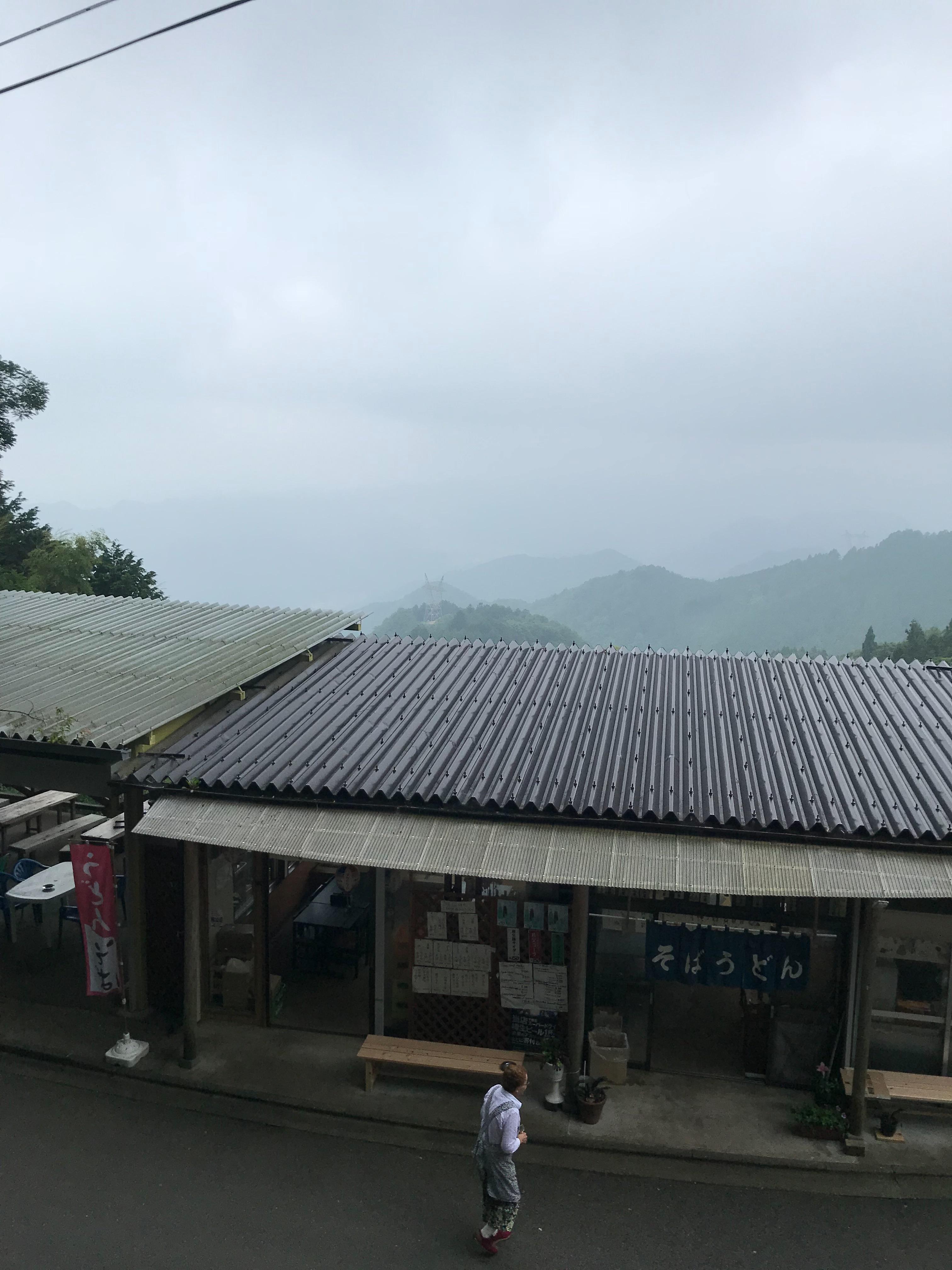 f:id:hatakofuru:20180625204143j:image