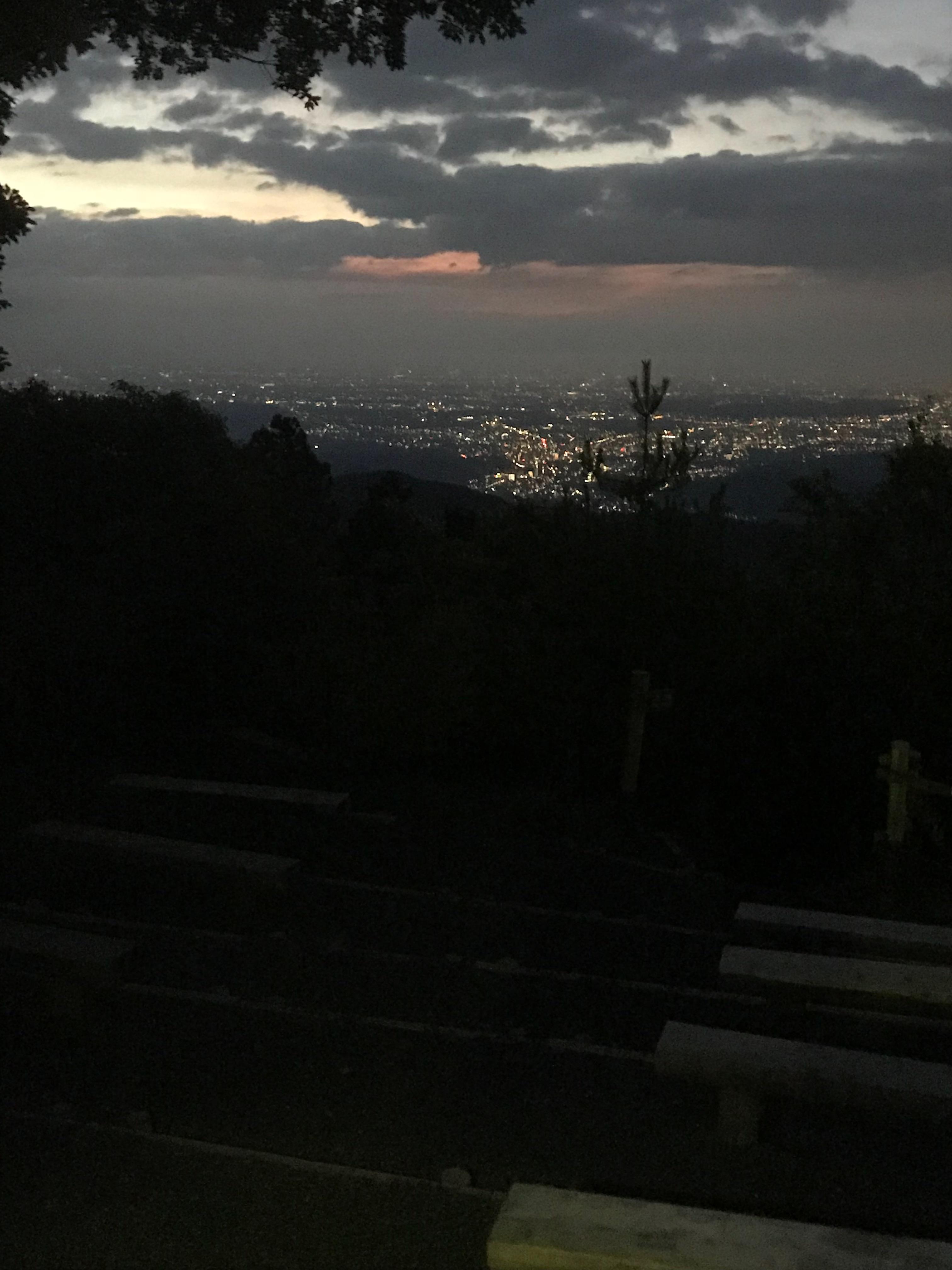 f:id:hatakofuru:20180714140911j:image