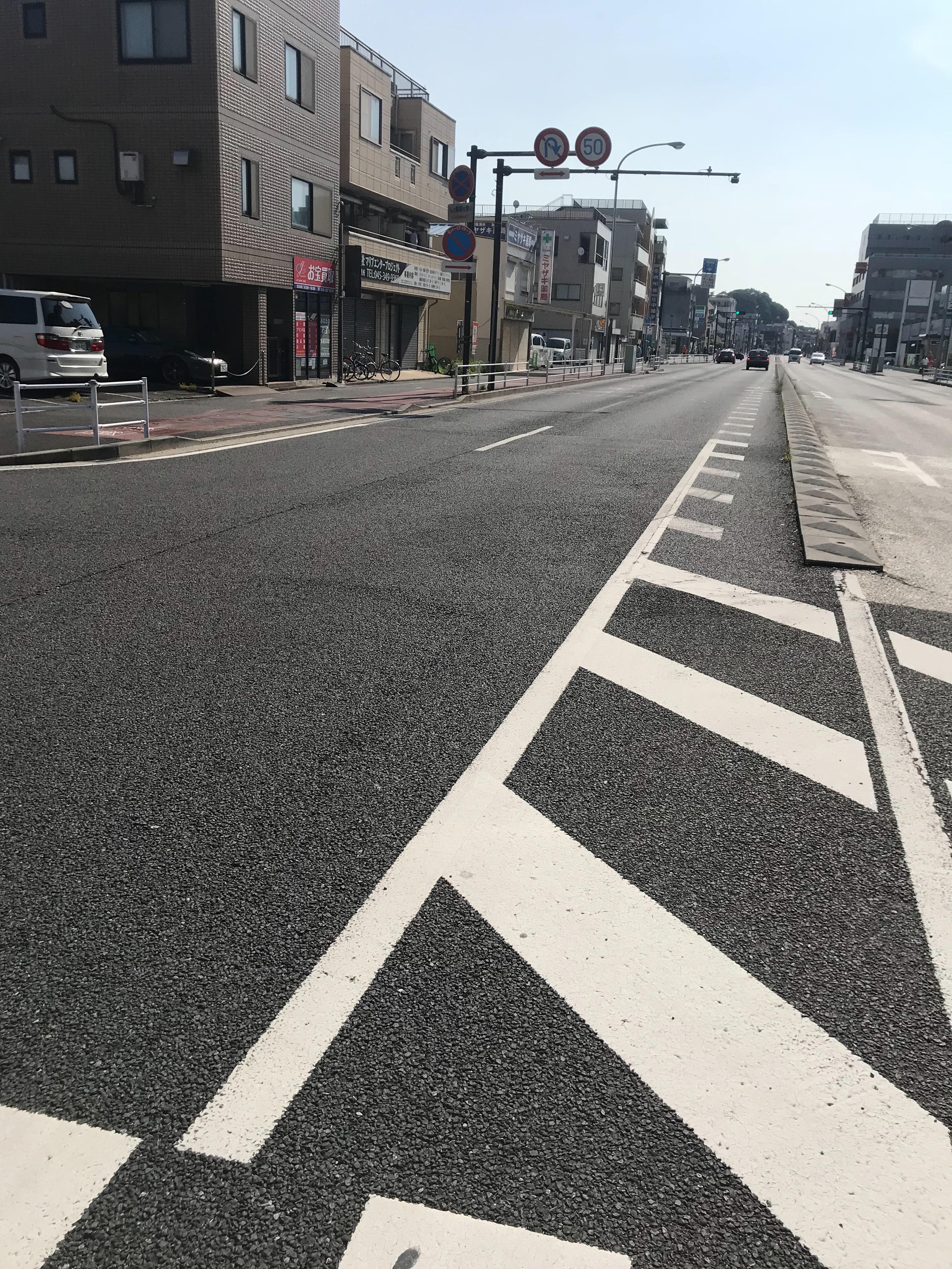 f:id:hatakofuru:20180725131011j:image
