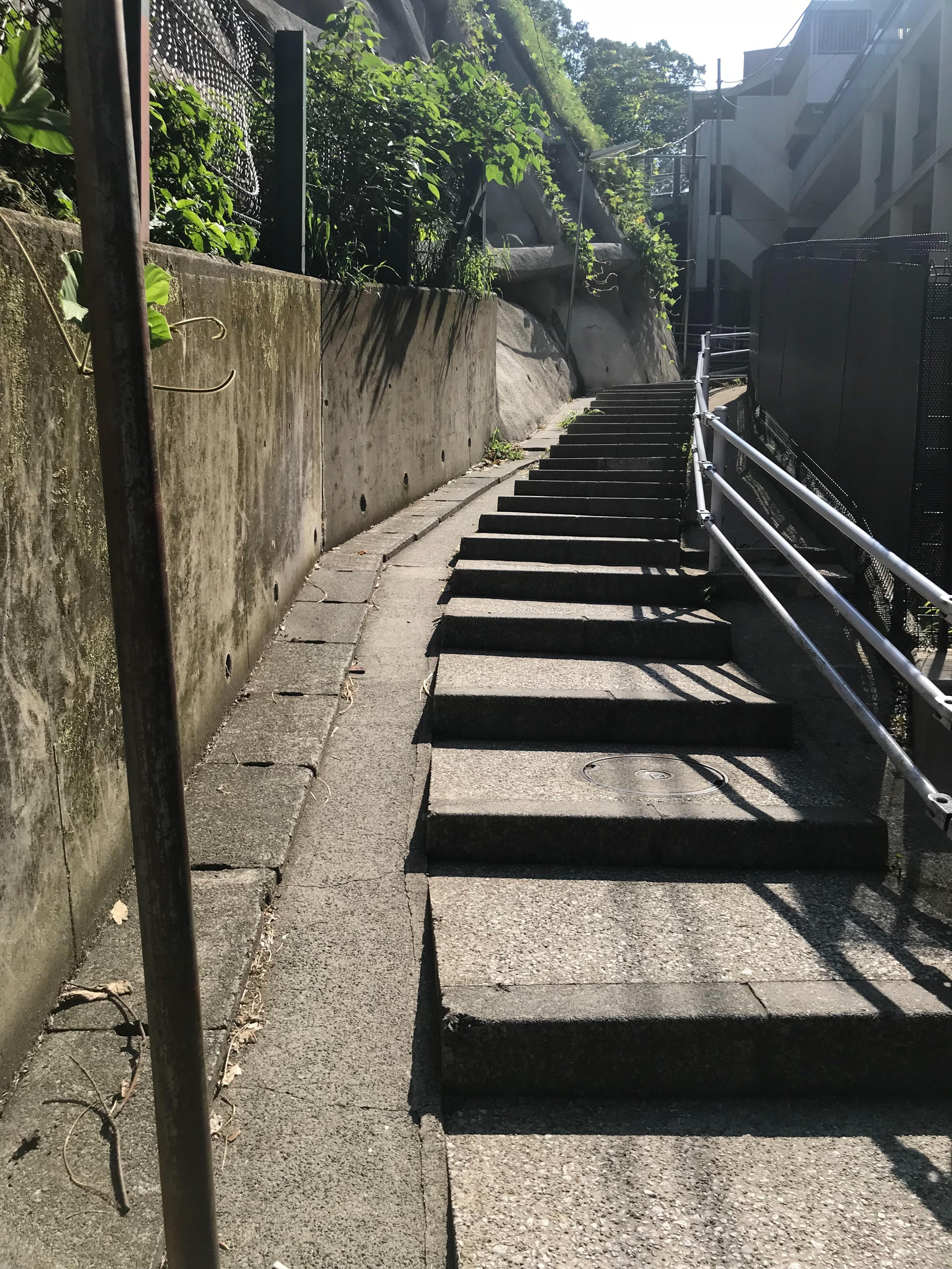 f:id:hatakofuru:20180725145718j:image