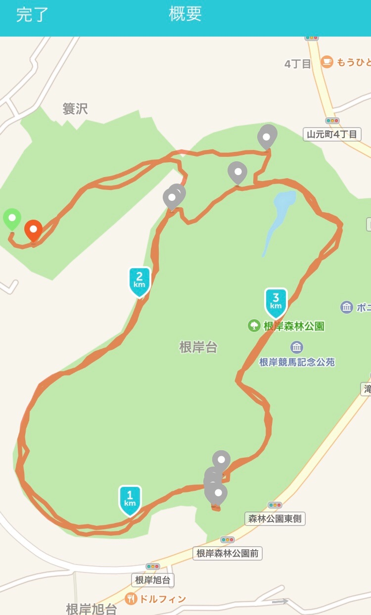f:id:hatakofuru:20180725172540j:image