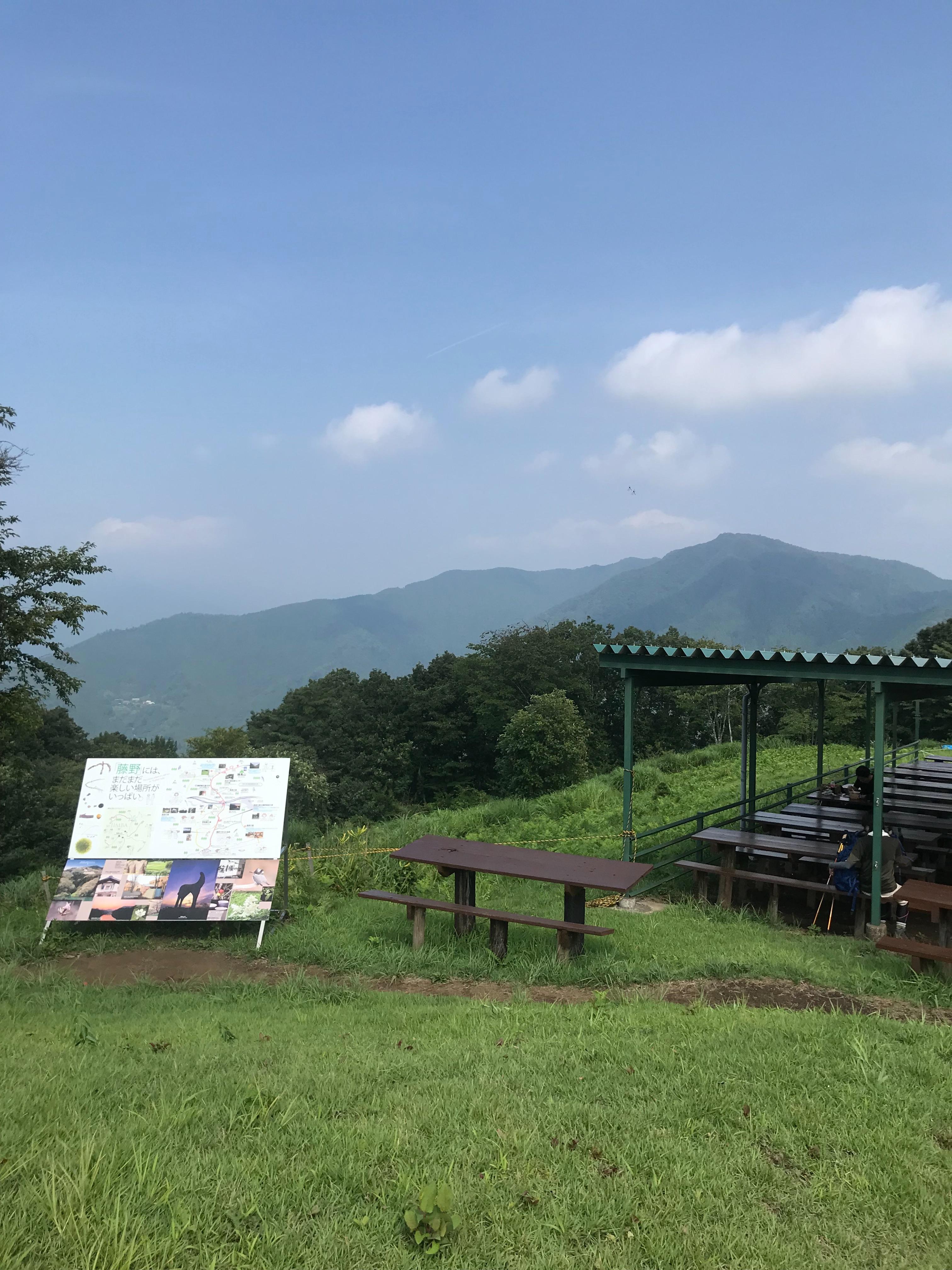 f:id:hatakofuru:20180806073448j:image