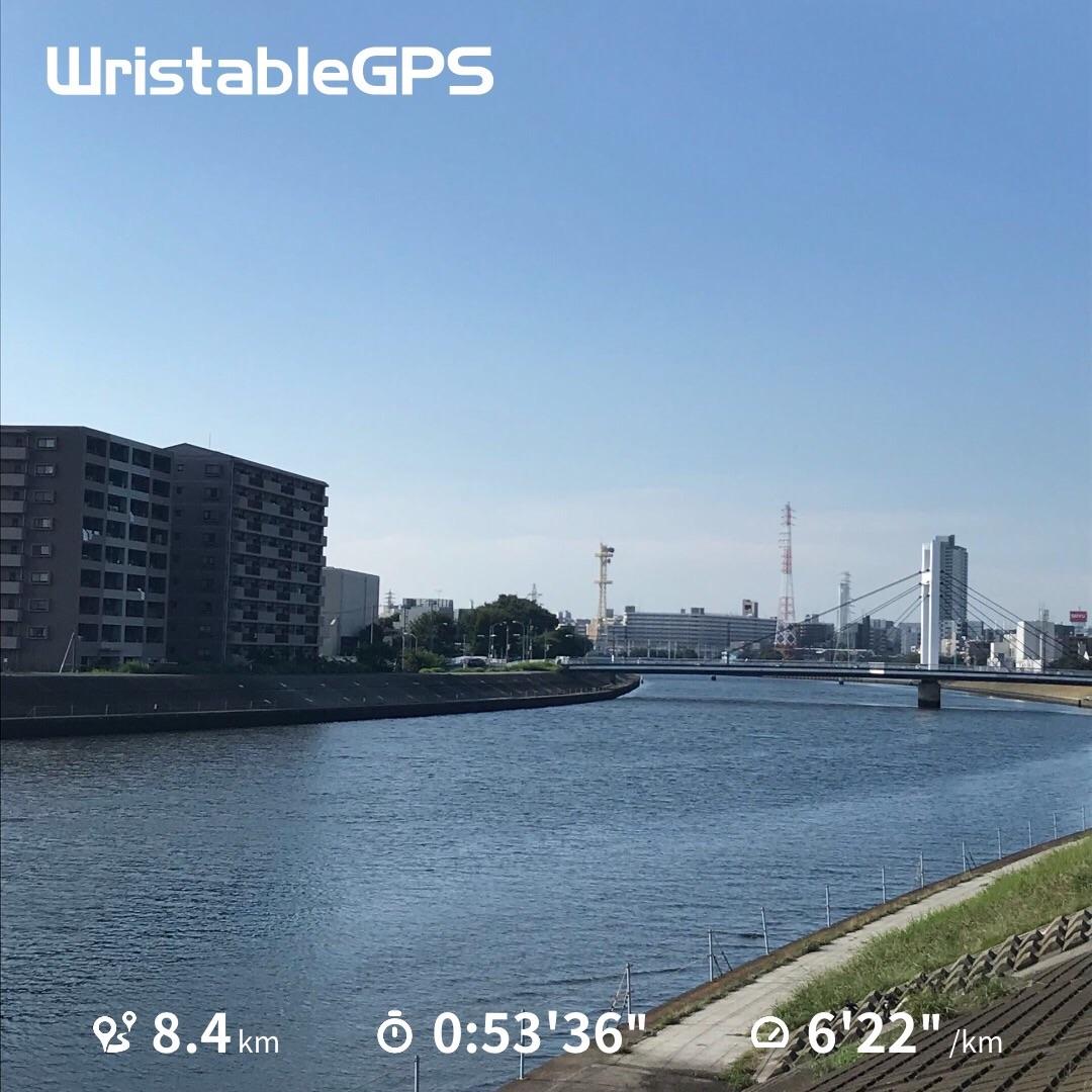 f:id:hatakofuru:20180812100233j:image