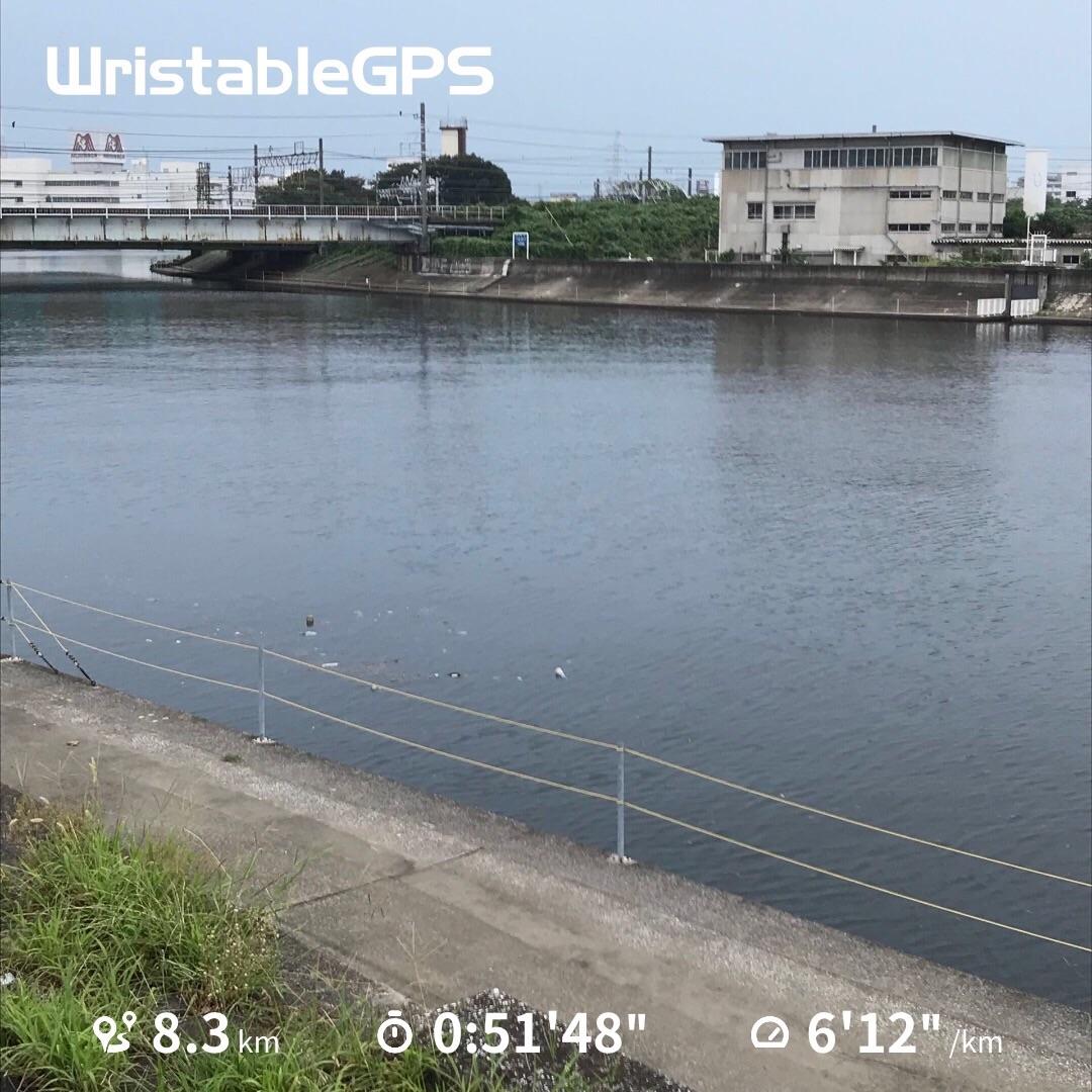 f:id:hatakofuru:20180831121150j:image