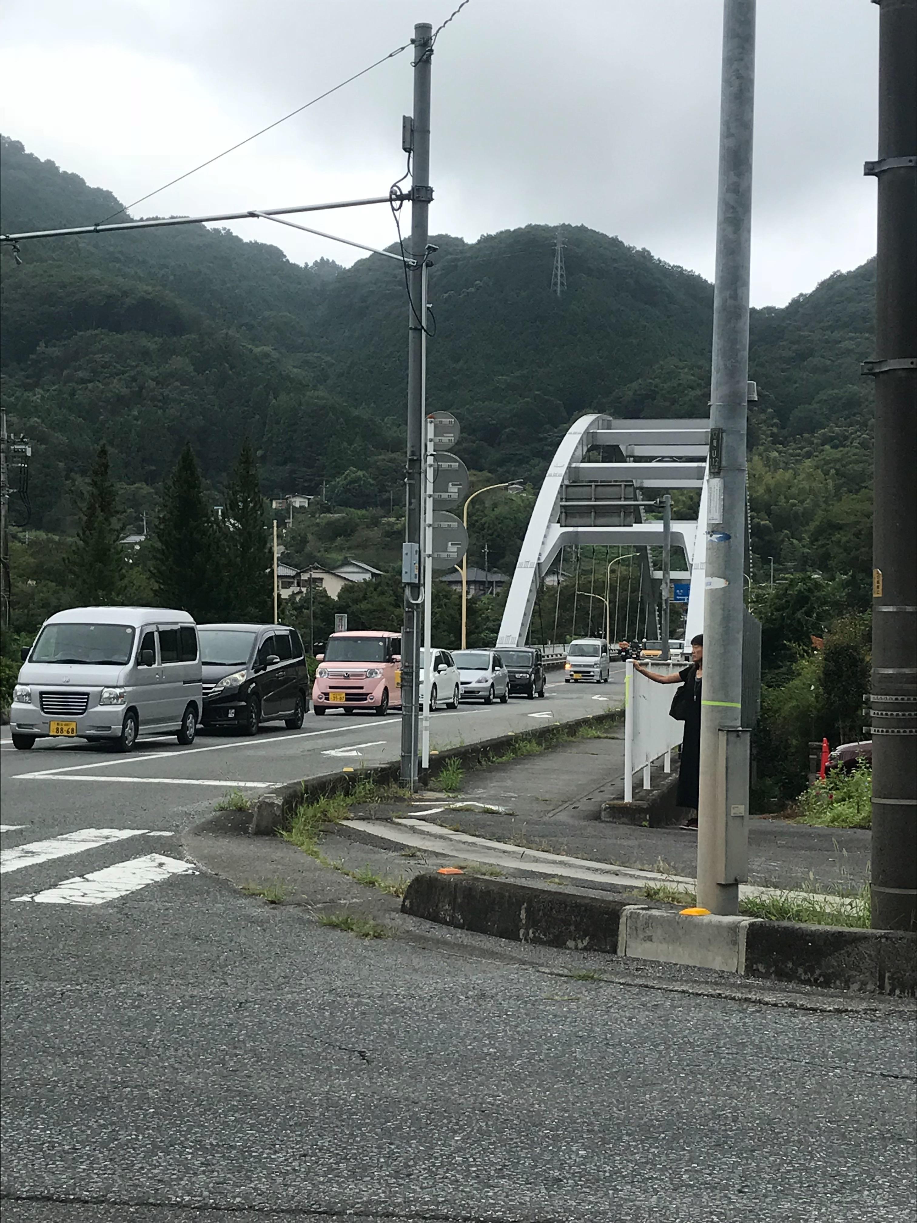 f:id:hatakofuru:20180910163534j:image
