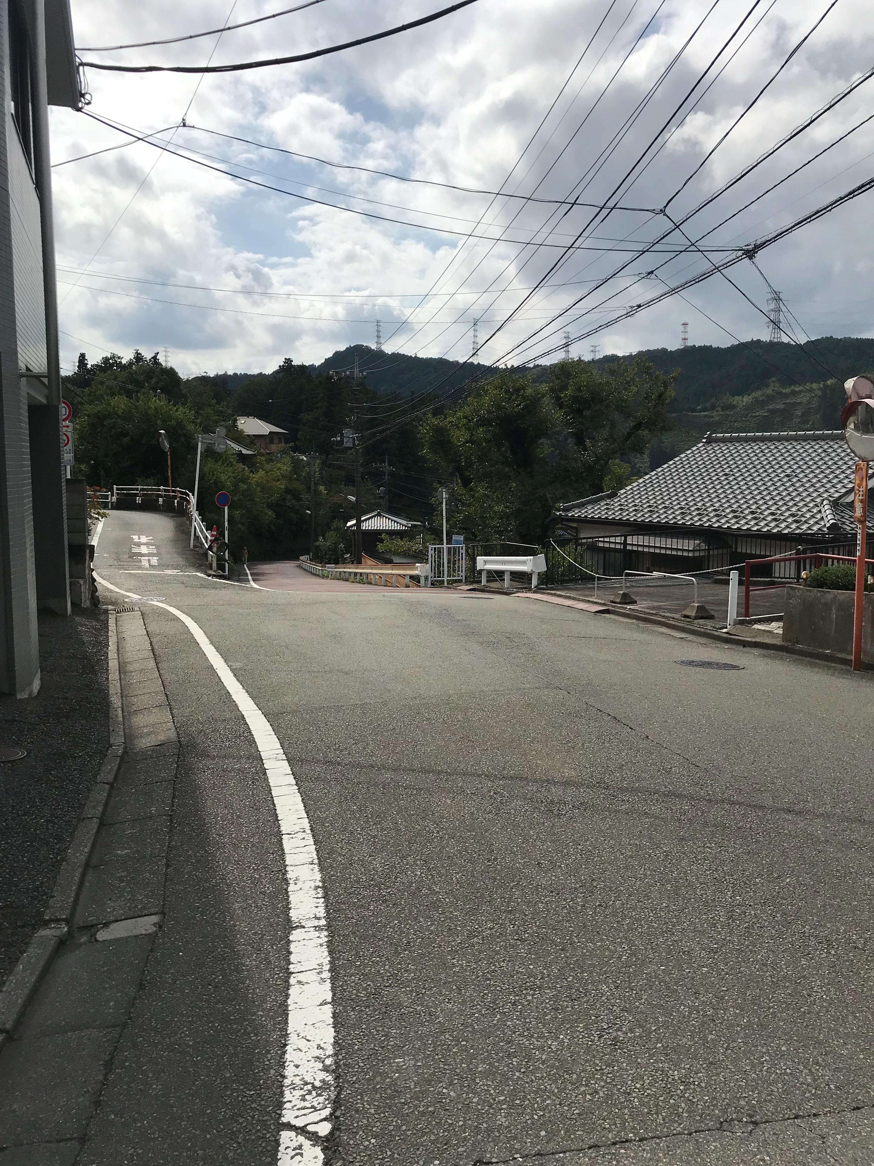 f:id:hatakofuru:20180924100706j:image
