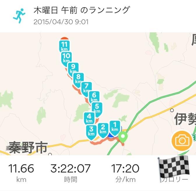 f:id:hatakofuru:20181023074649j:image