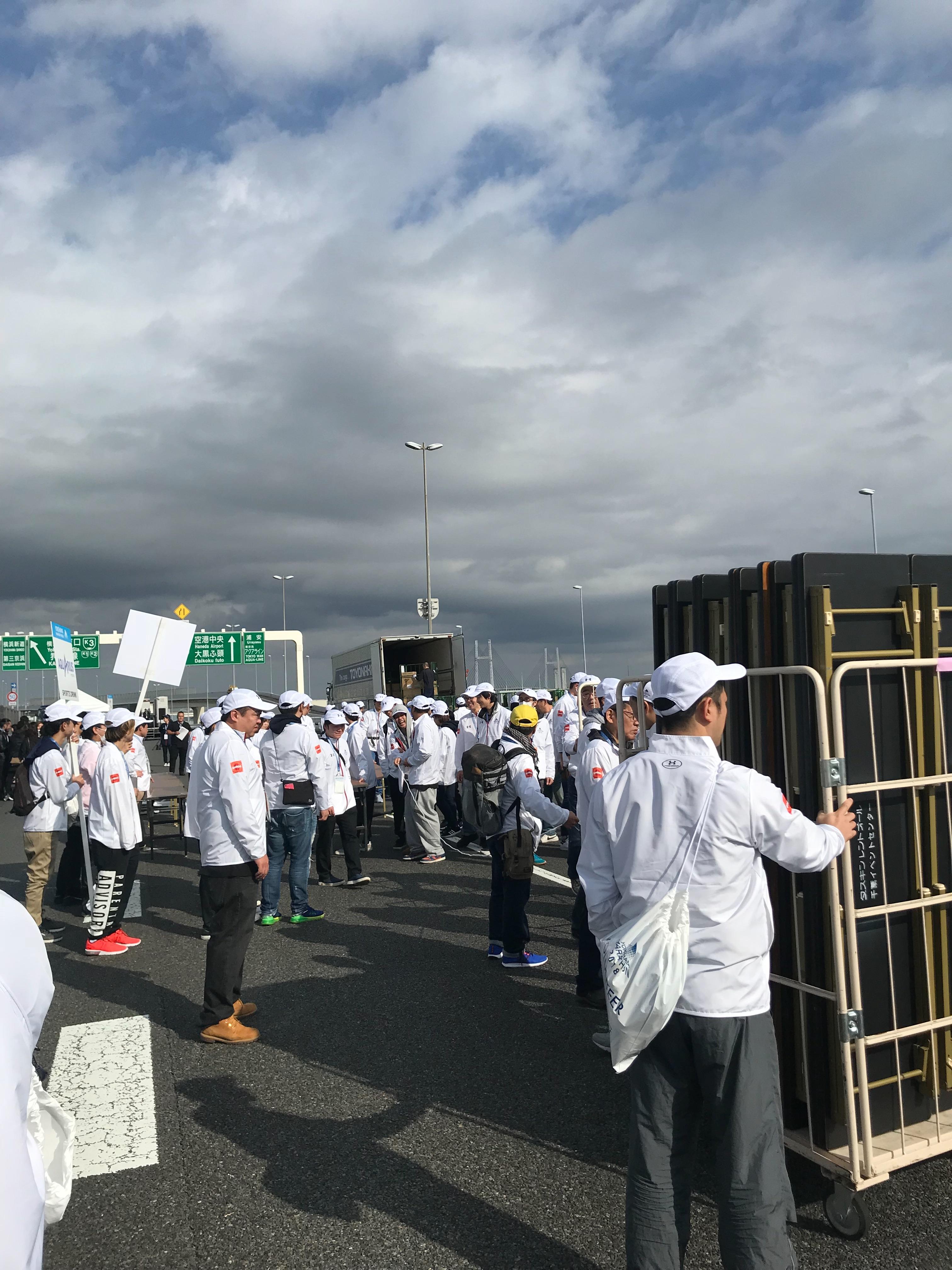 f:id:hatakofuru:20181029203602j:image
