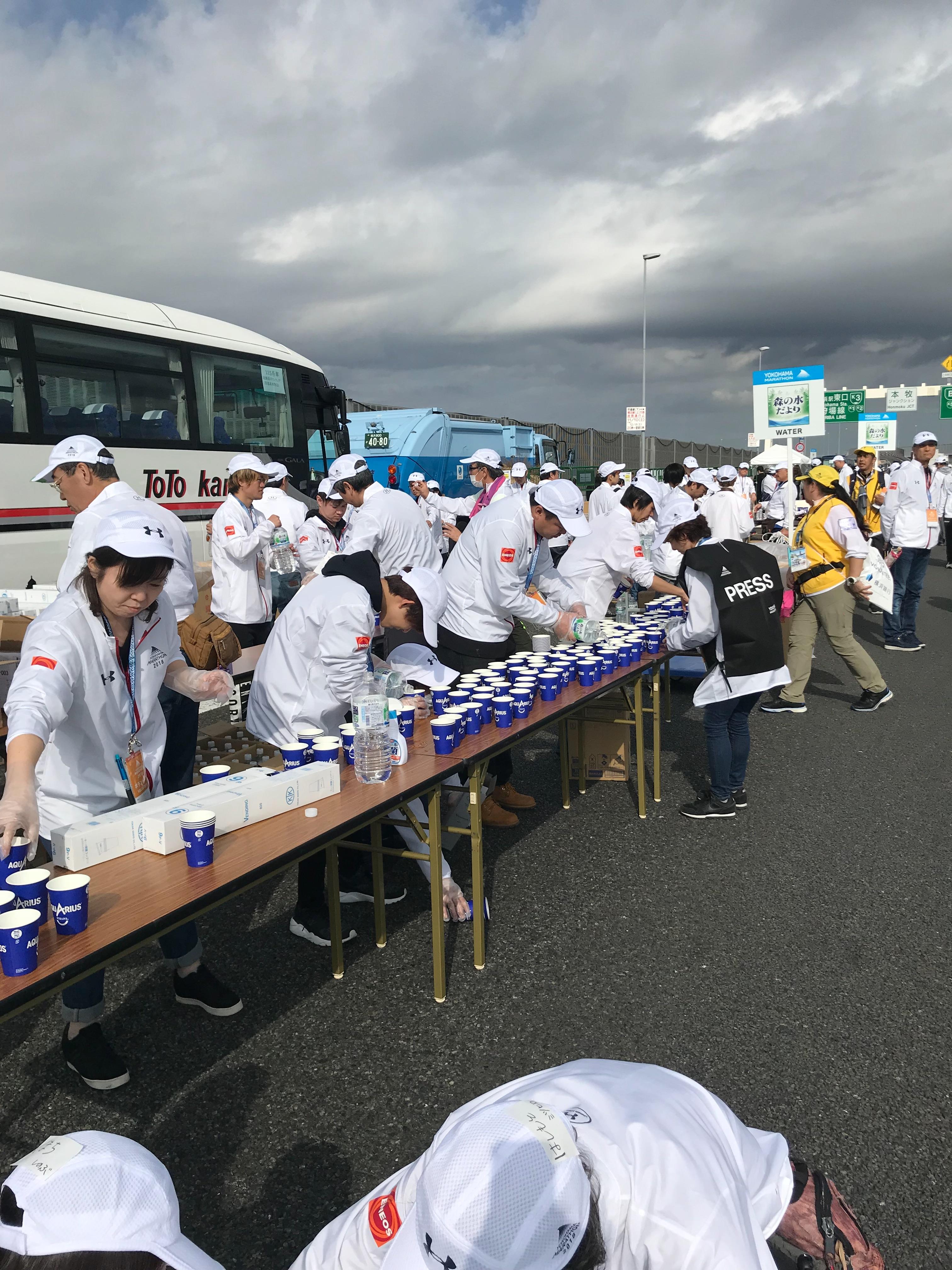 f:id:hatakofuru:20181029204120j:image
