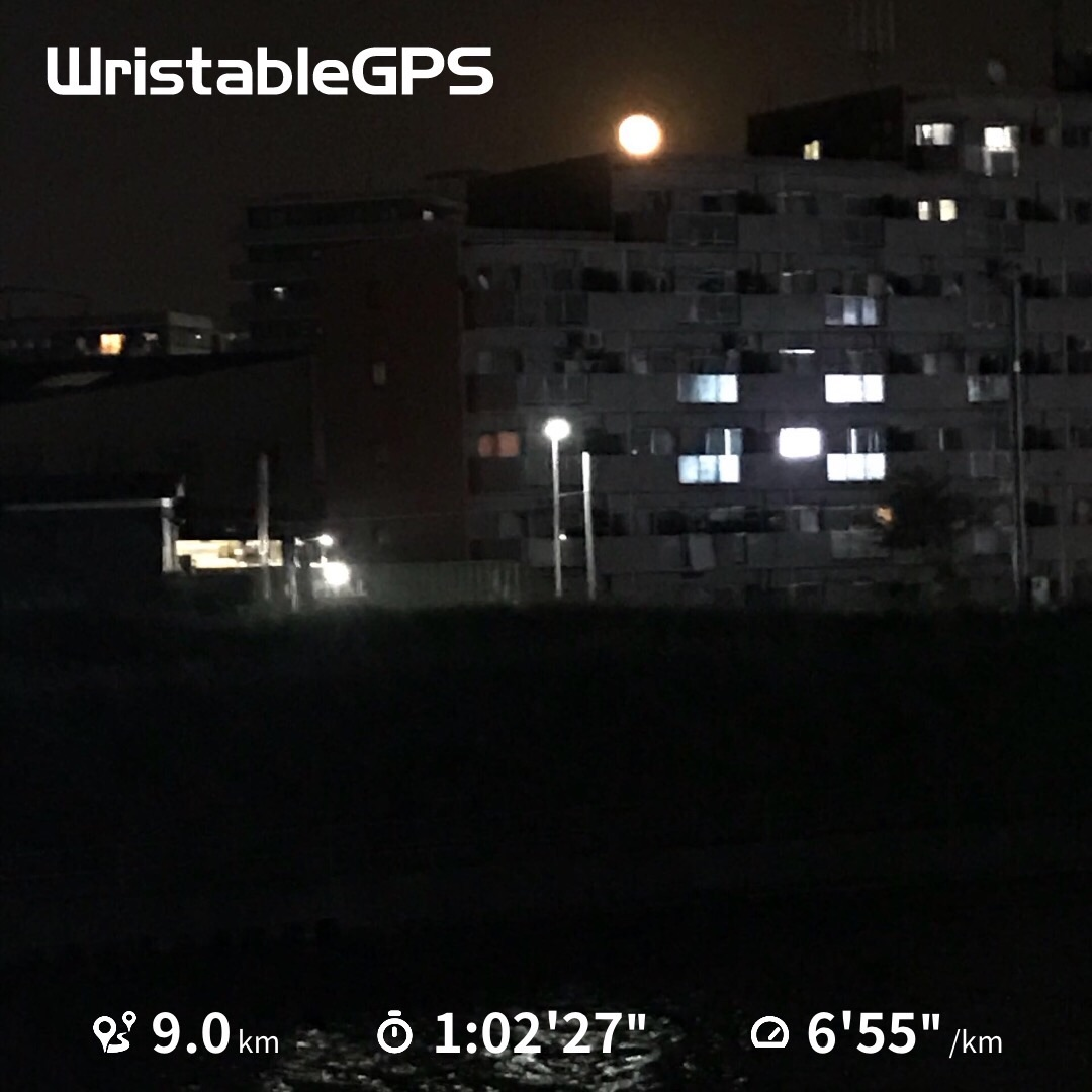 f:id:hatakofuru:20181101091334j:image