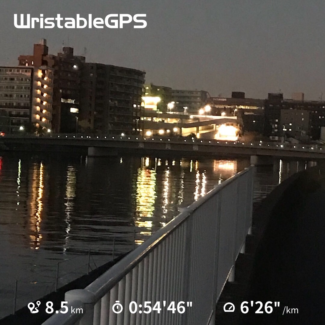f:id:hatakofuru:20181101091530j:image