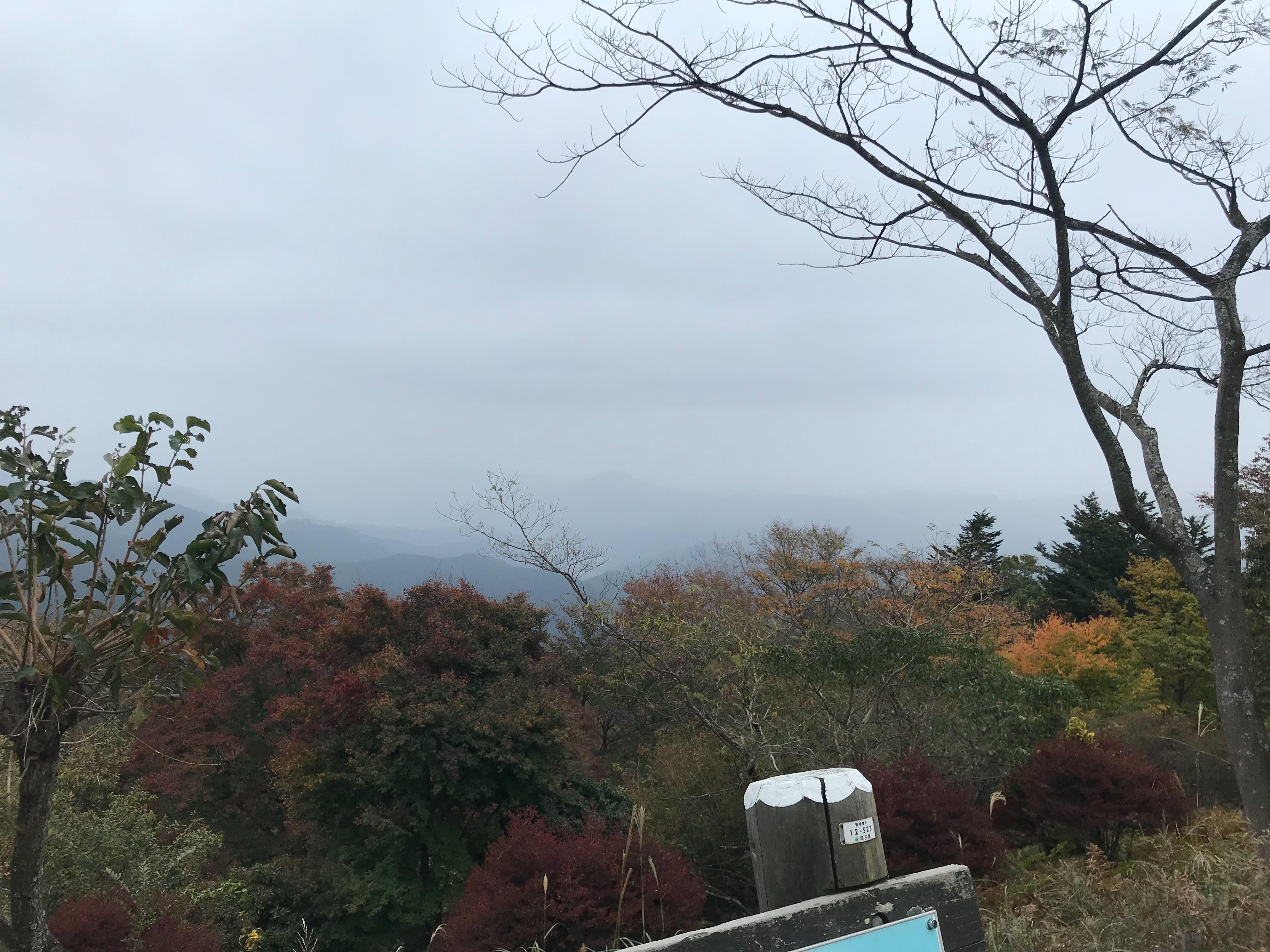 f:id:hatakofuru:20181105124114j:image