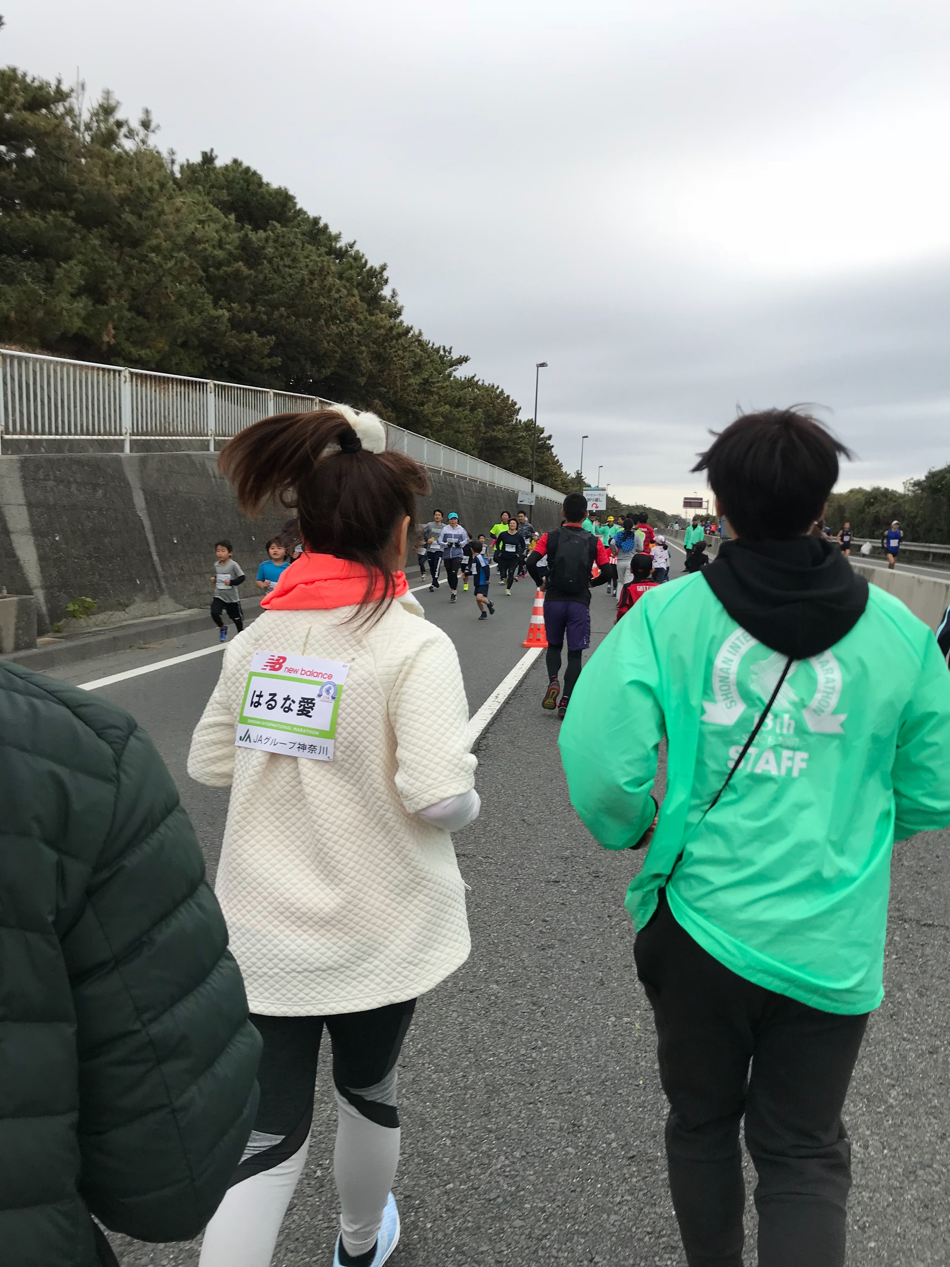 f:id:hatakofuru:20181204224957j:image