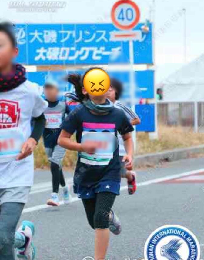f:id:hatakofuru:20181208073613j:image