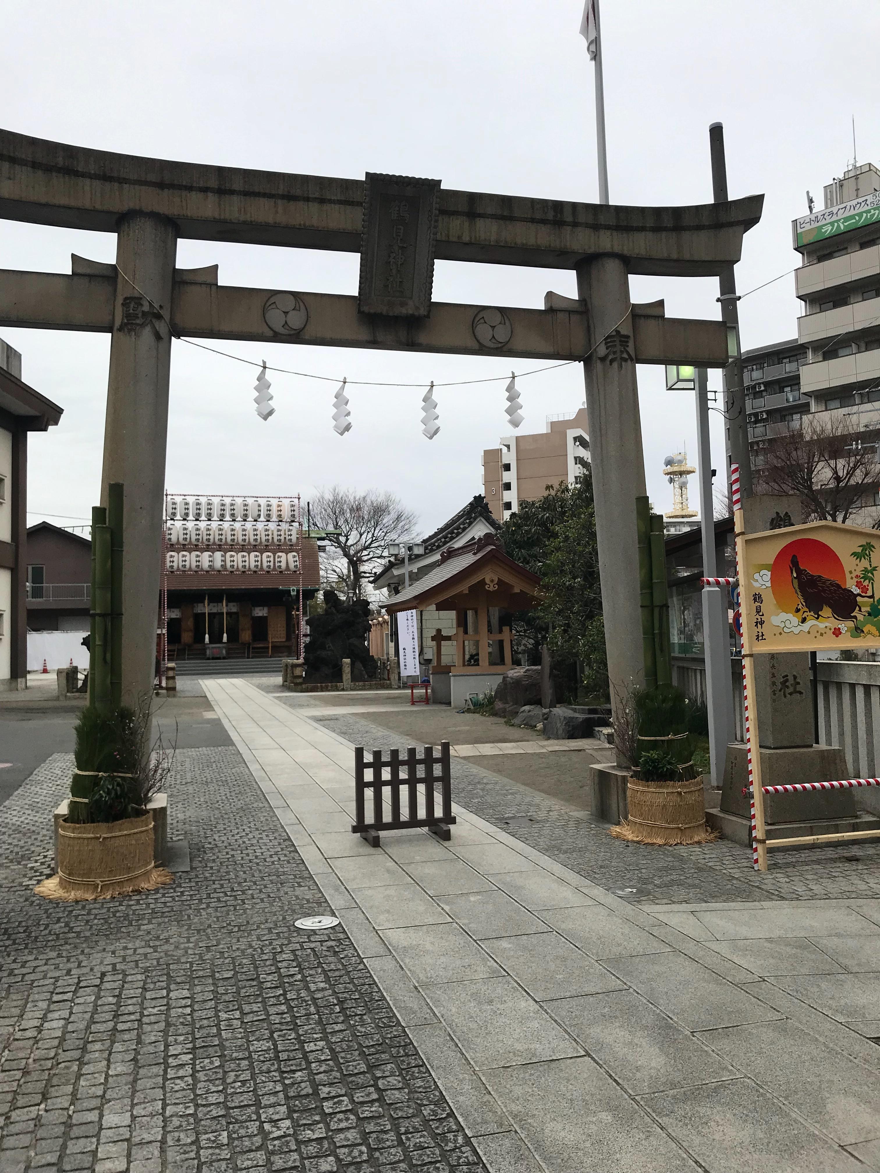 f:id:hatakofuru:20190113155103j:image