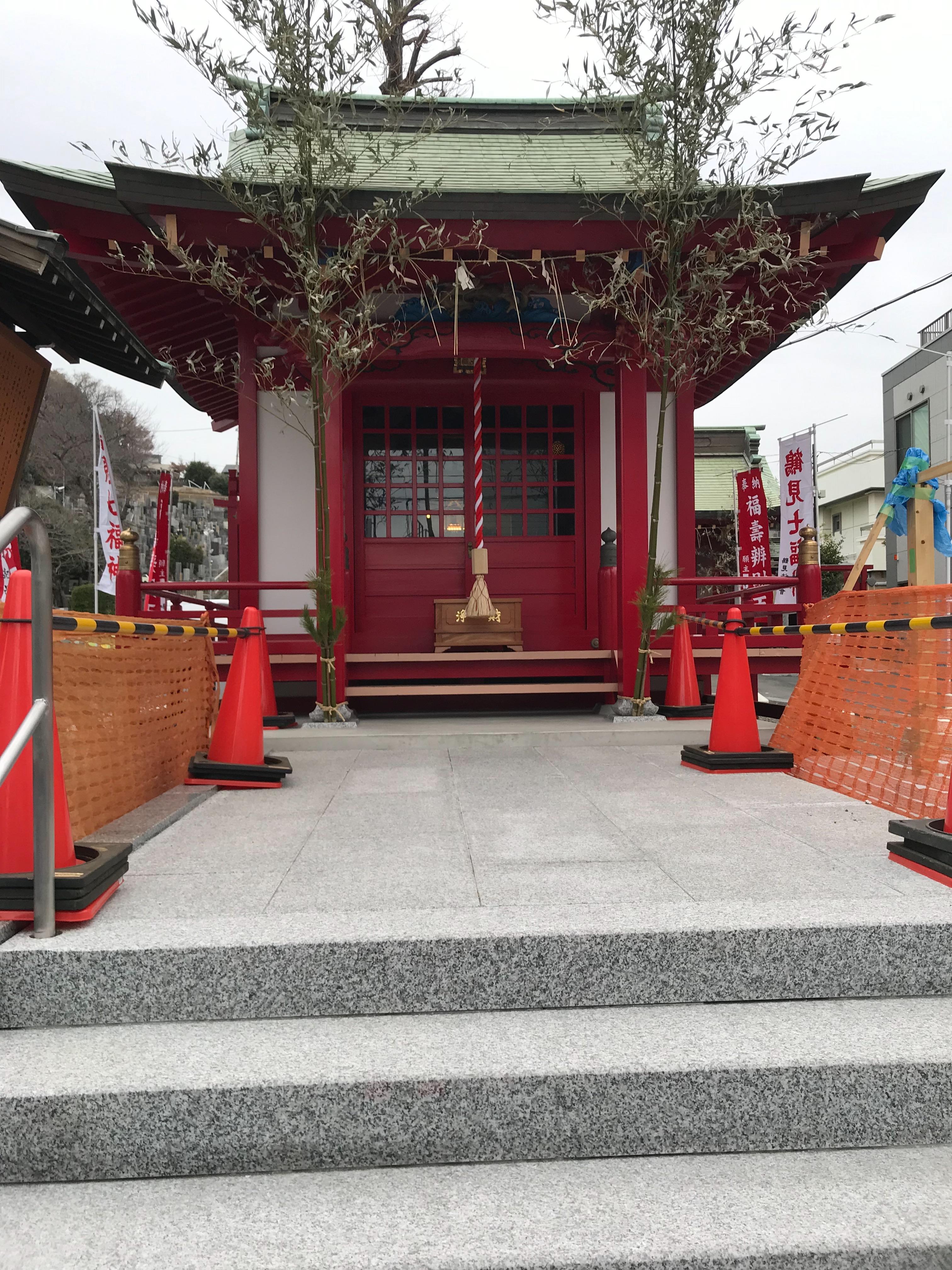 f:id:hatakofuru:20190113193636j:image