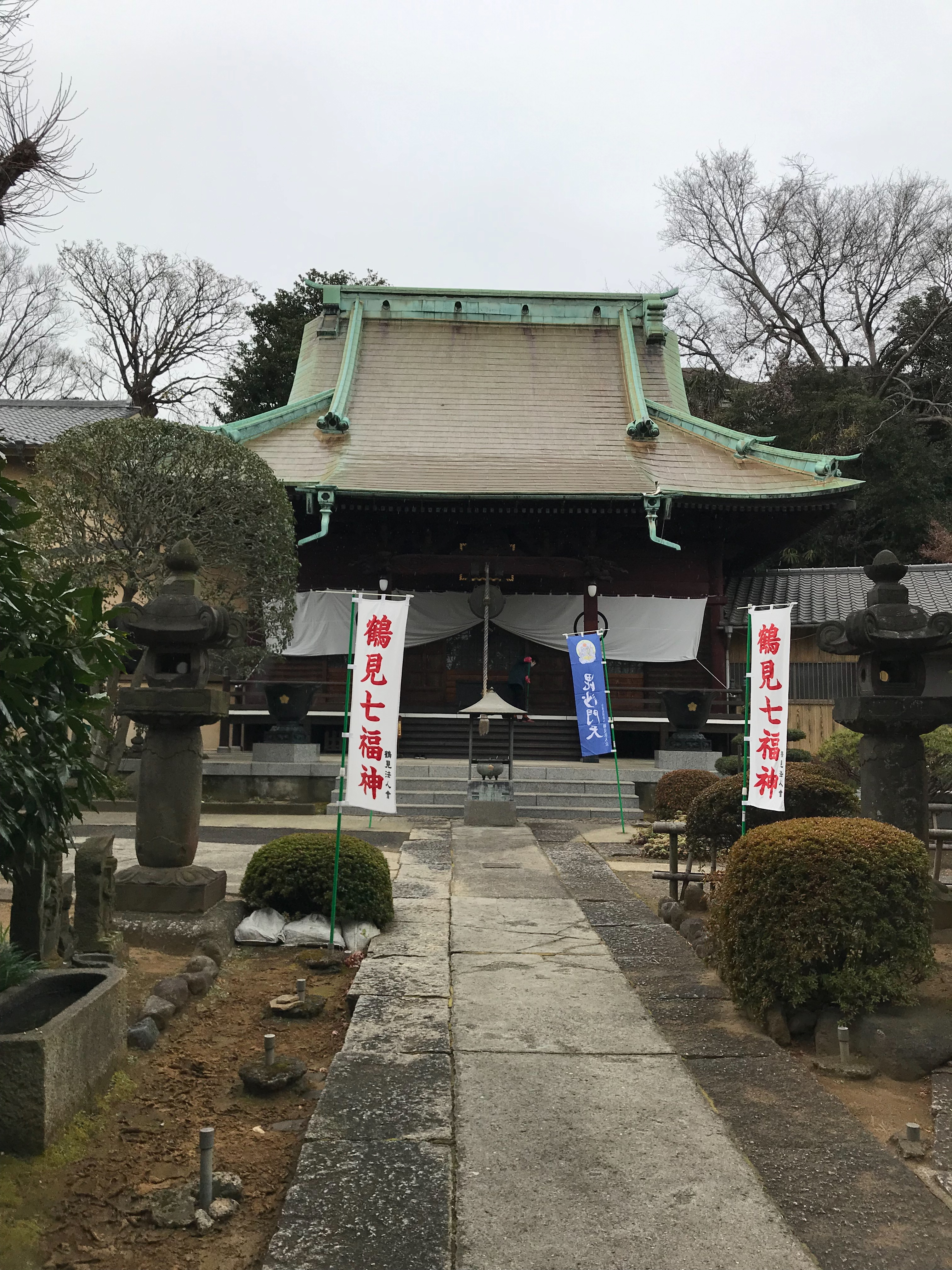 f:id:hatakofuru:20190113194405j:image
