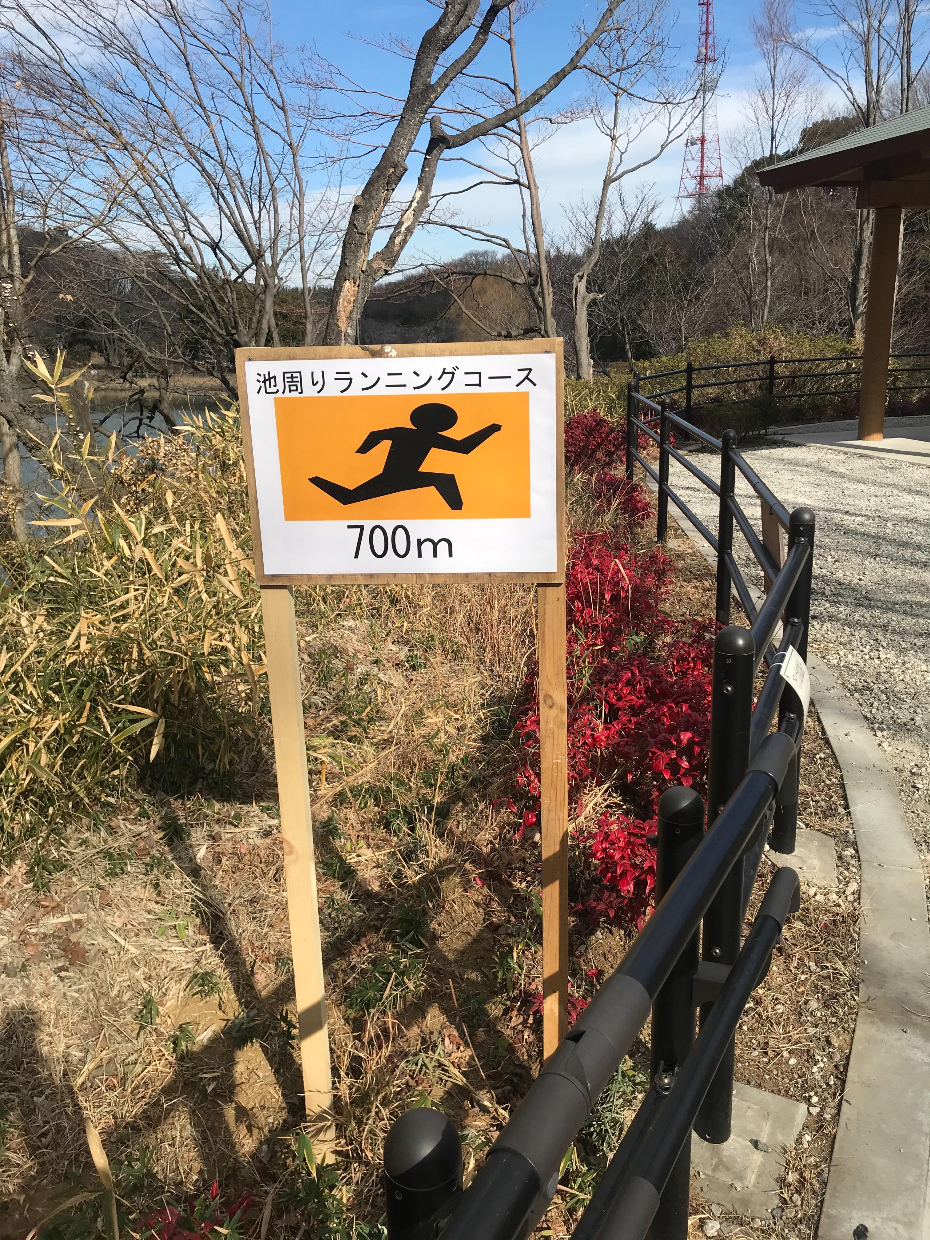 f:id:hatakofuru:20190127094309j:image