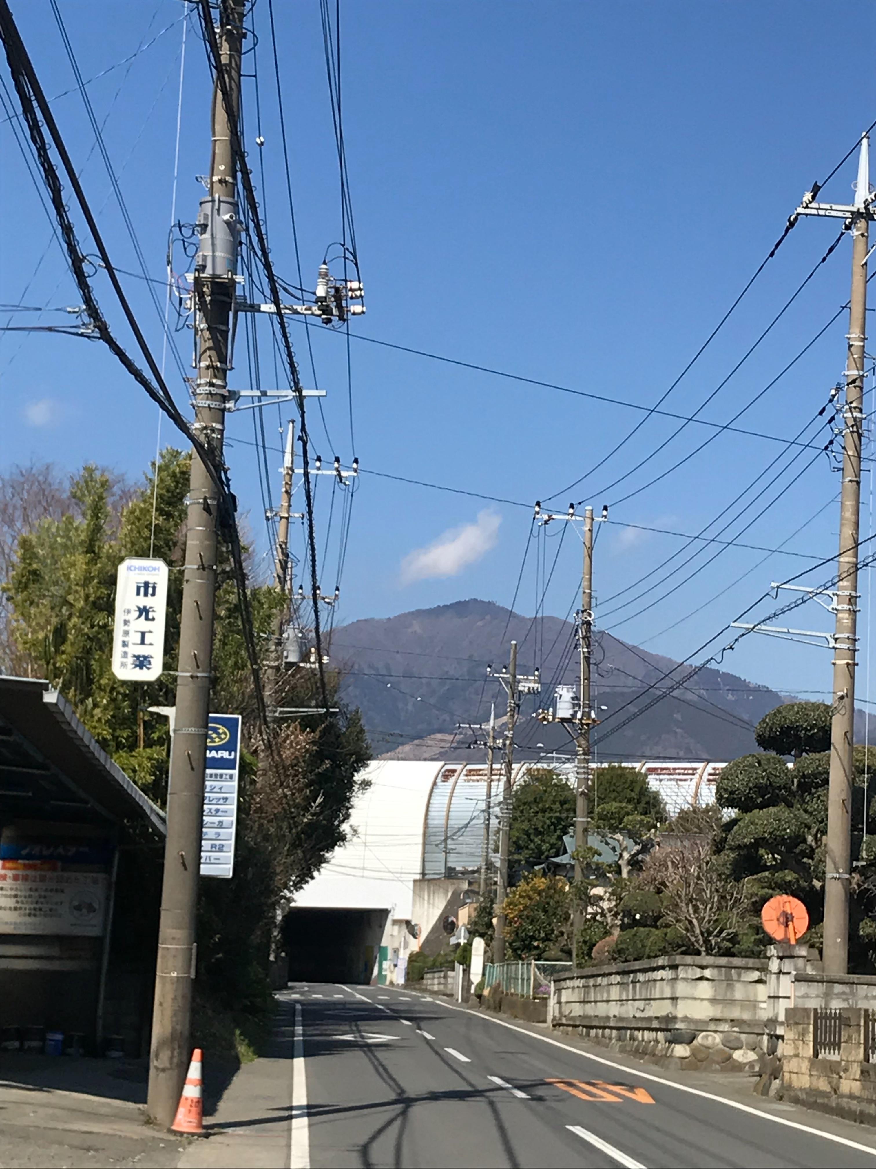 f:id:hatakofuru:20190311075145j:image