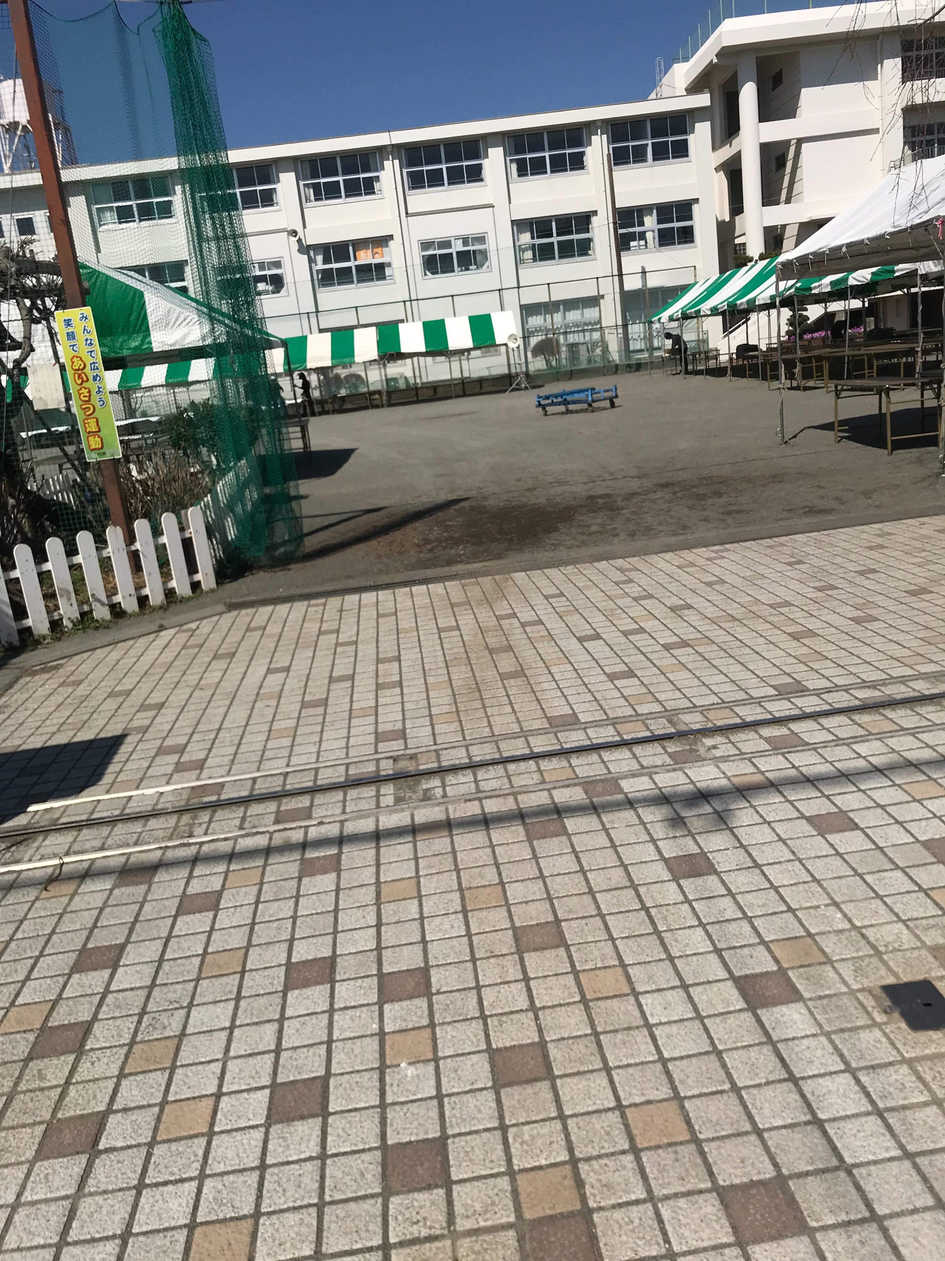 f:id:hatakofuru:20190311123603j:image