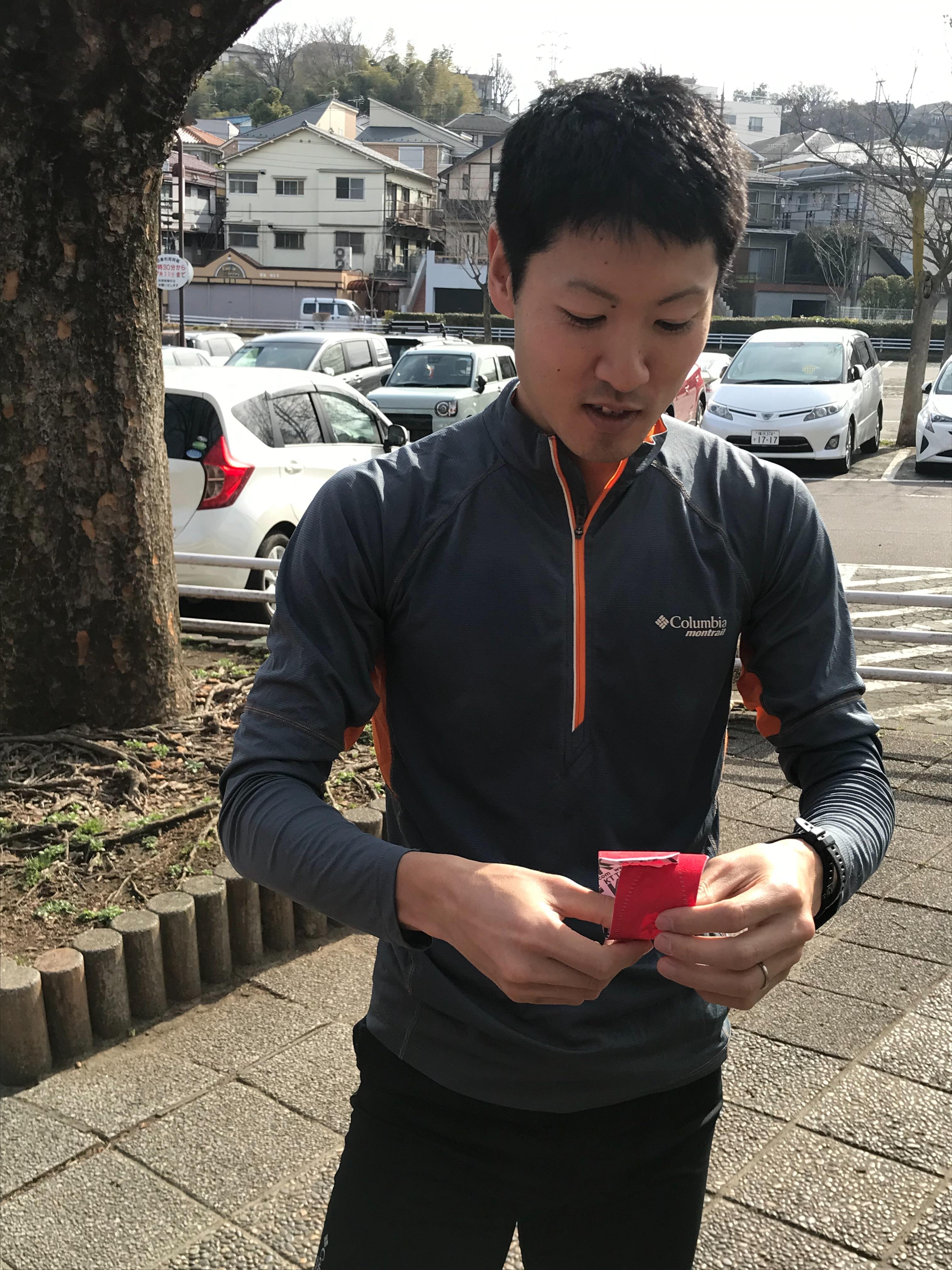 f:id:hatakofuru:20190312192925j:image