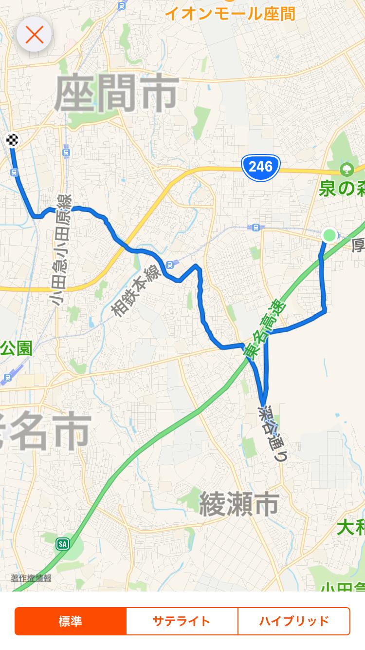 f:id:hatakofuru:20190325195750p:image