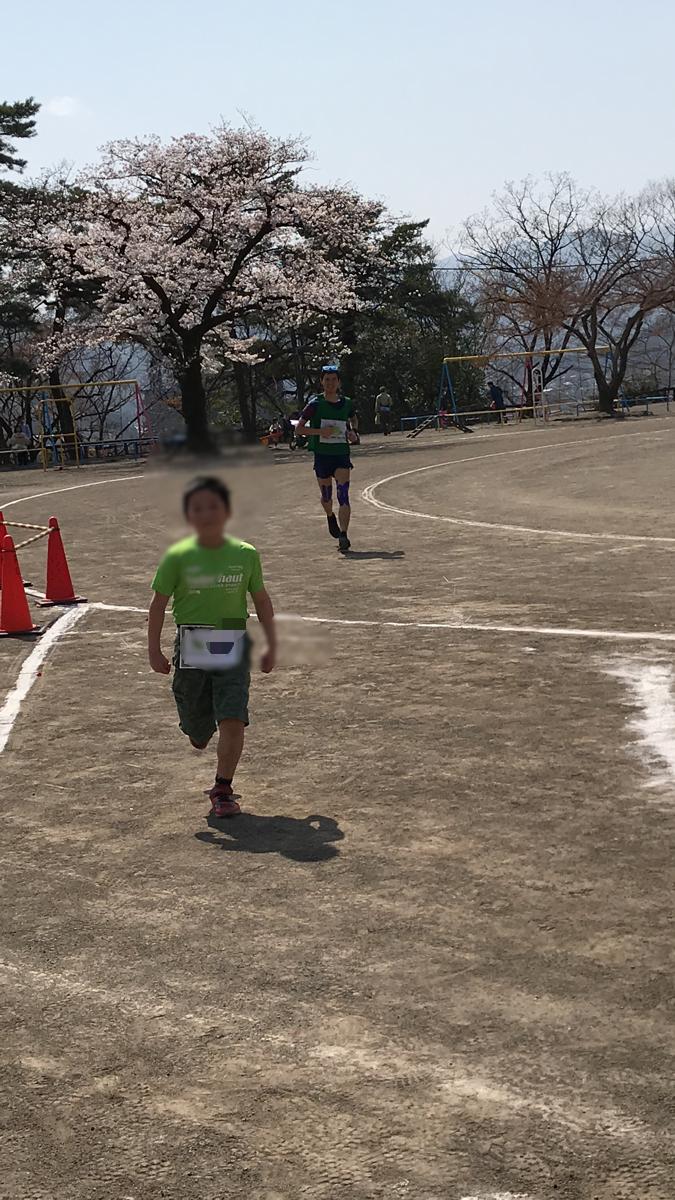 f:id:hatakofuru:20190408123017p:image