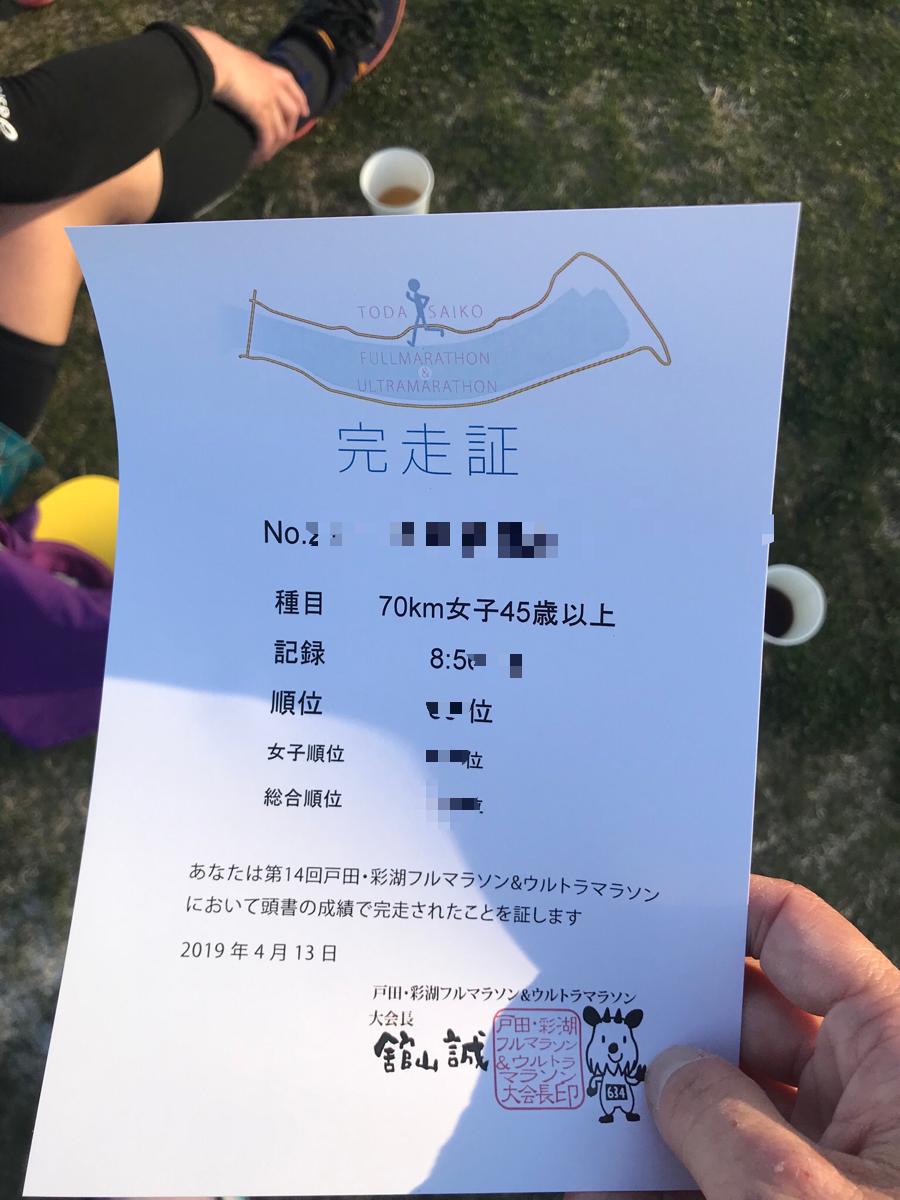f:id:hatakofuru:20190413170721p:image