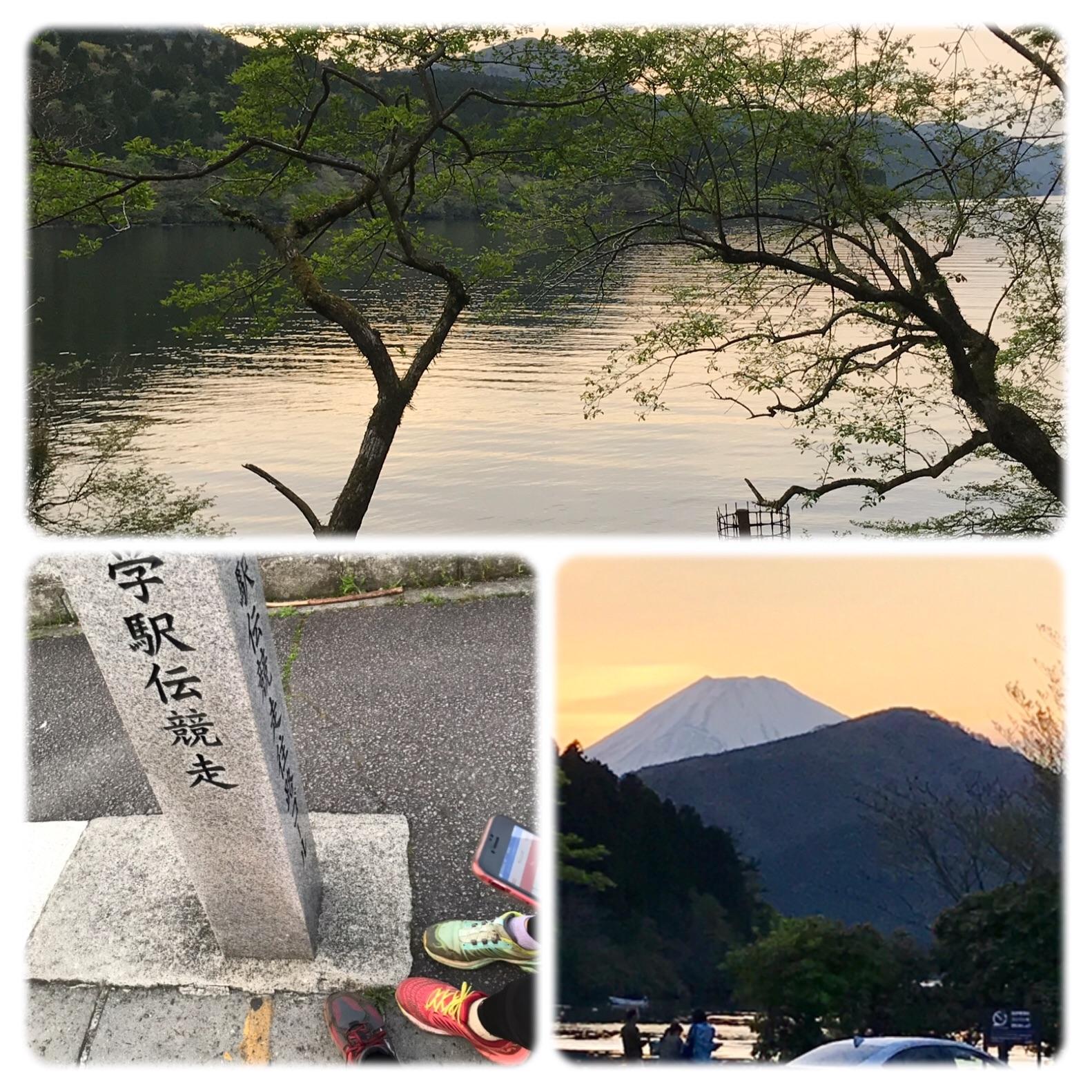 f:id:hatakofuru:20190505164343j:image