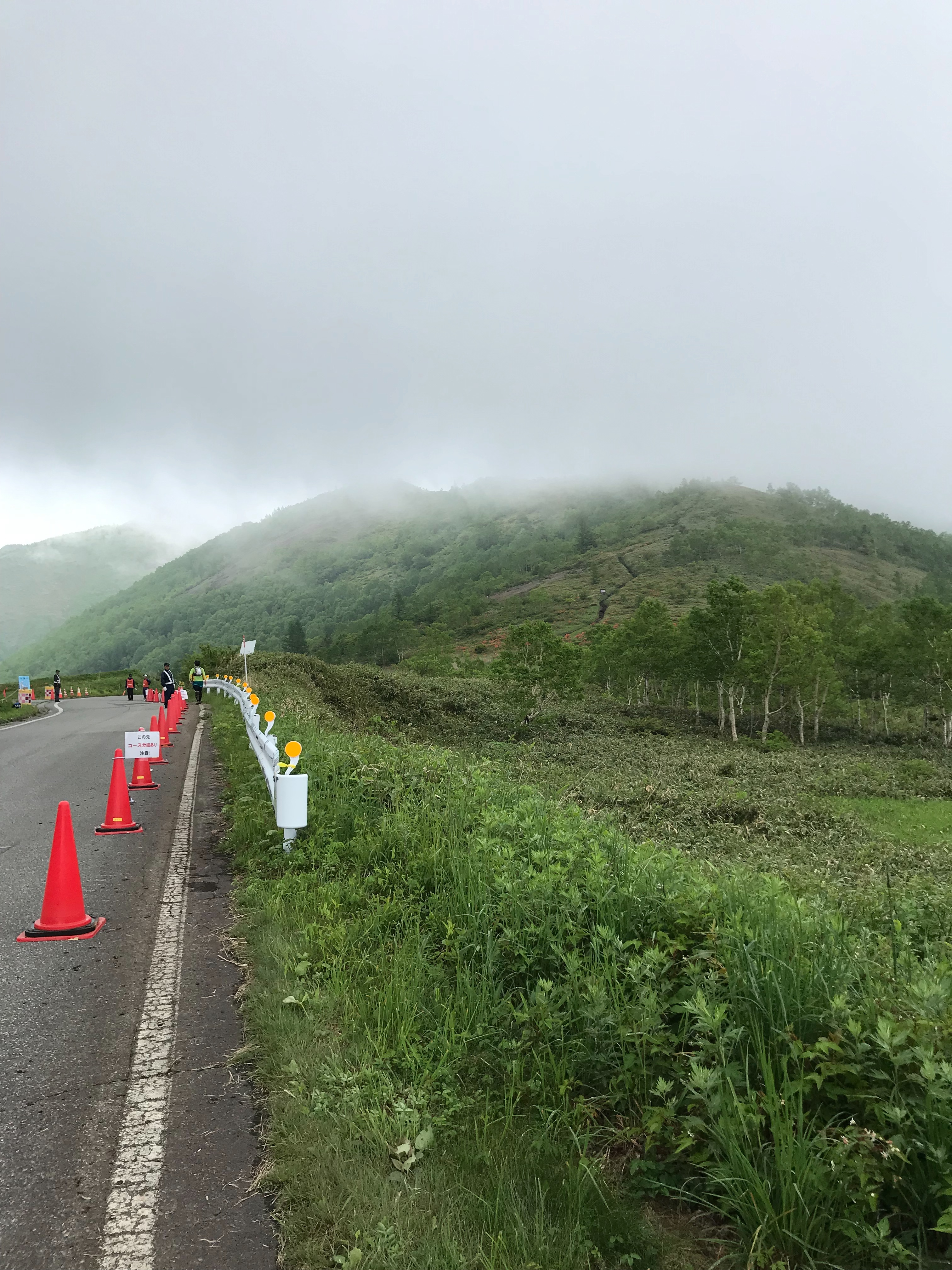 f:id:hatakofuru:20190627194222j:image