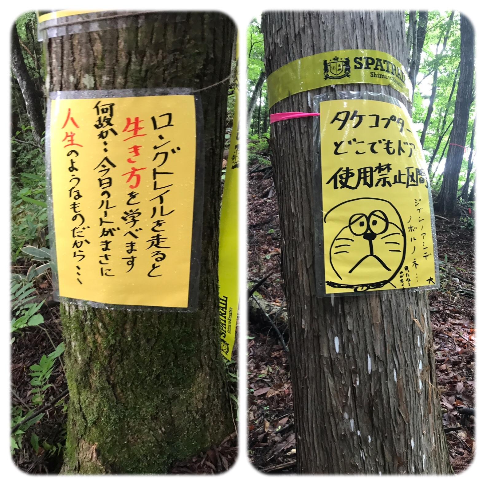 f:id:hatakofuru:20190629070052j:image